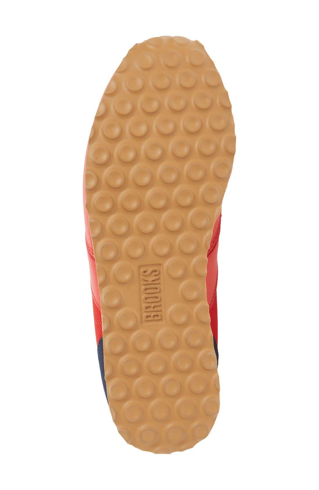 'Vanguard' Sneaker,                             Alternate thumbnail 183, color,
