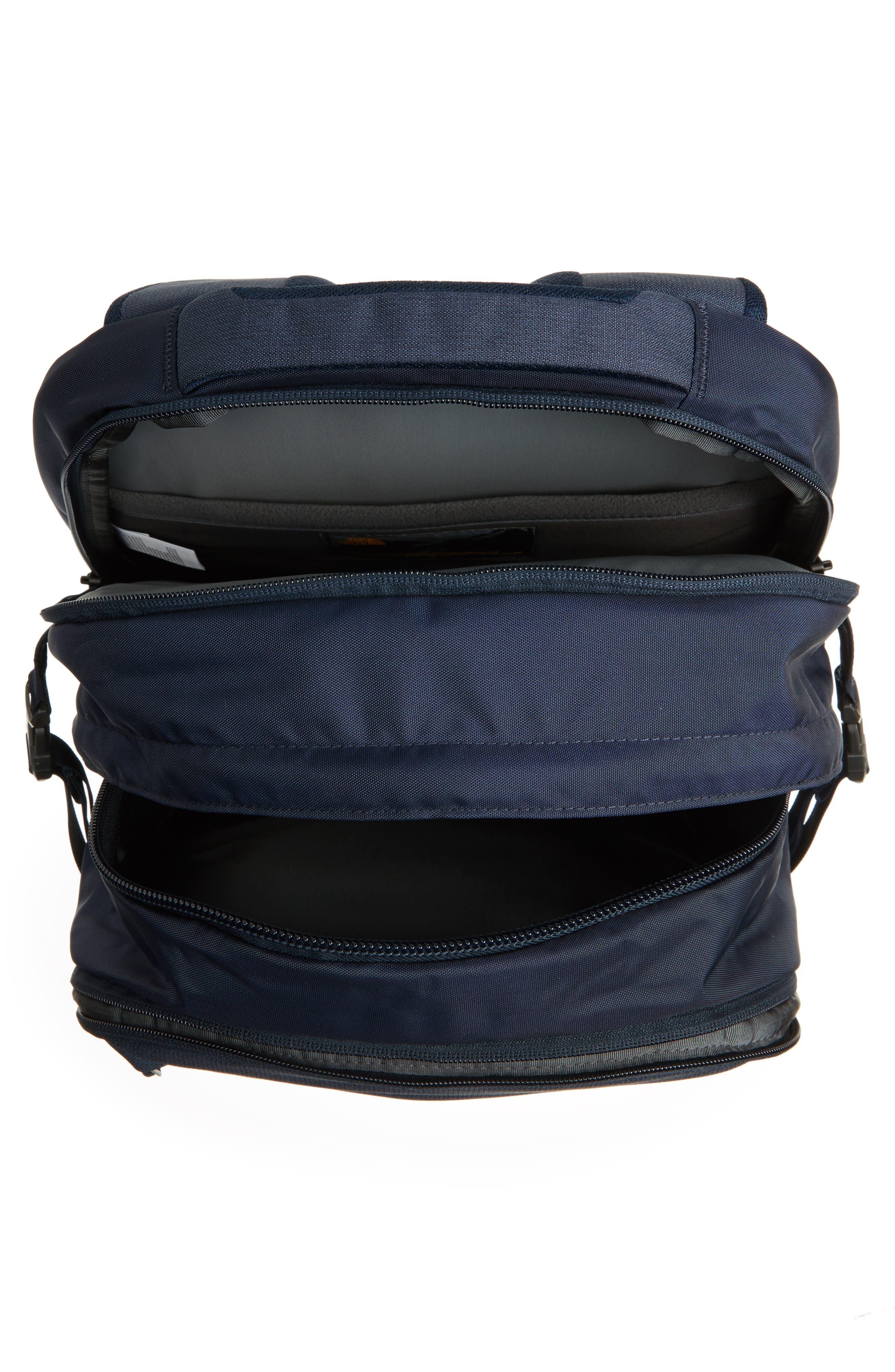 Surge 33L Backpack,                             Alternate thumbnail 15, color,