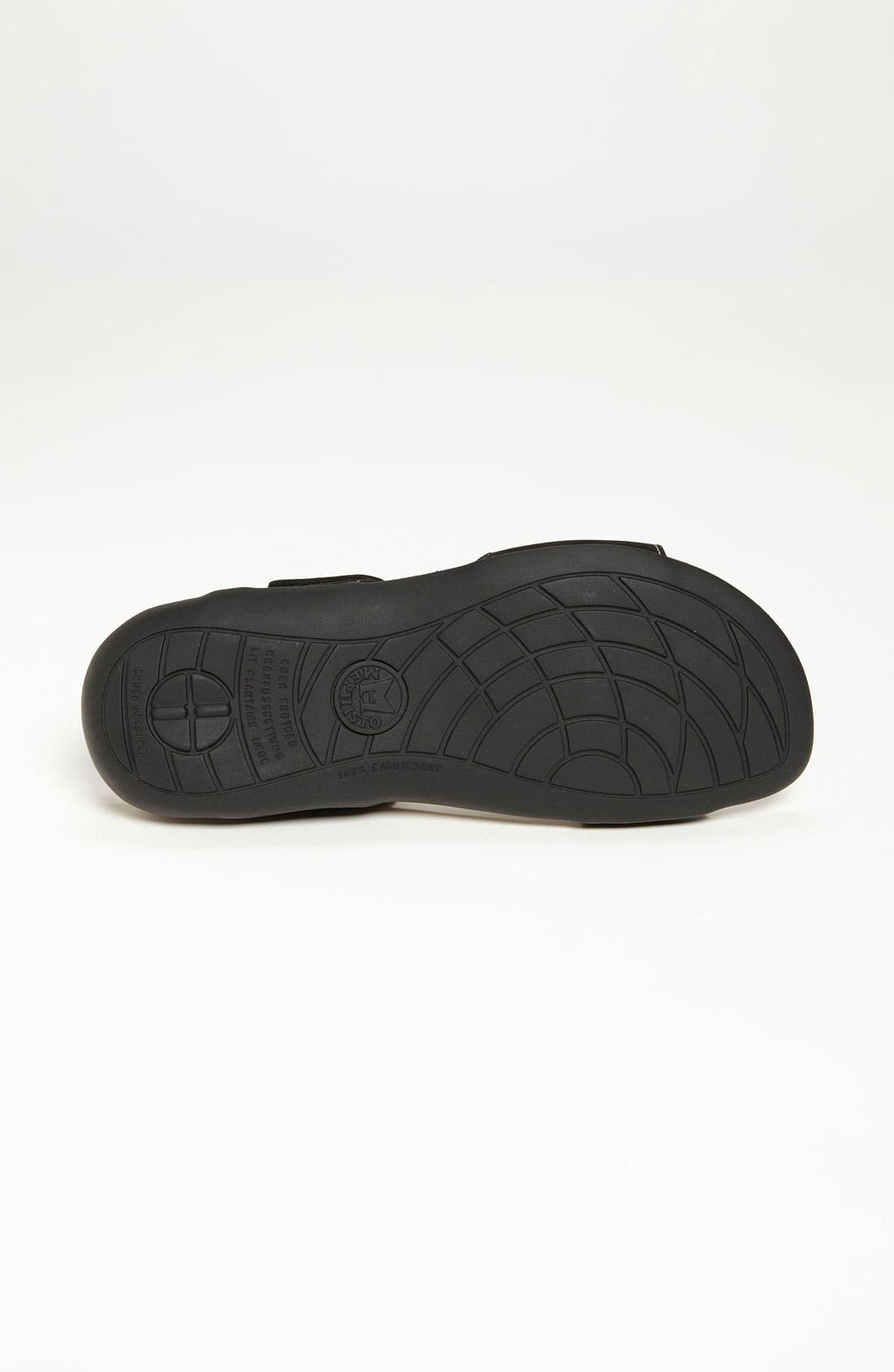 'Agave' Sandal,                             Alternate thumbnail 3, color,                             004