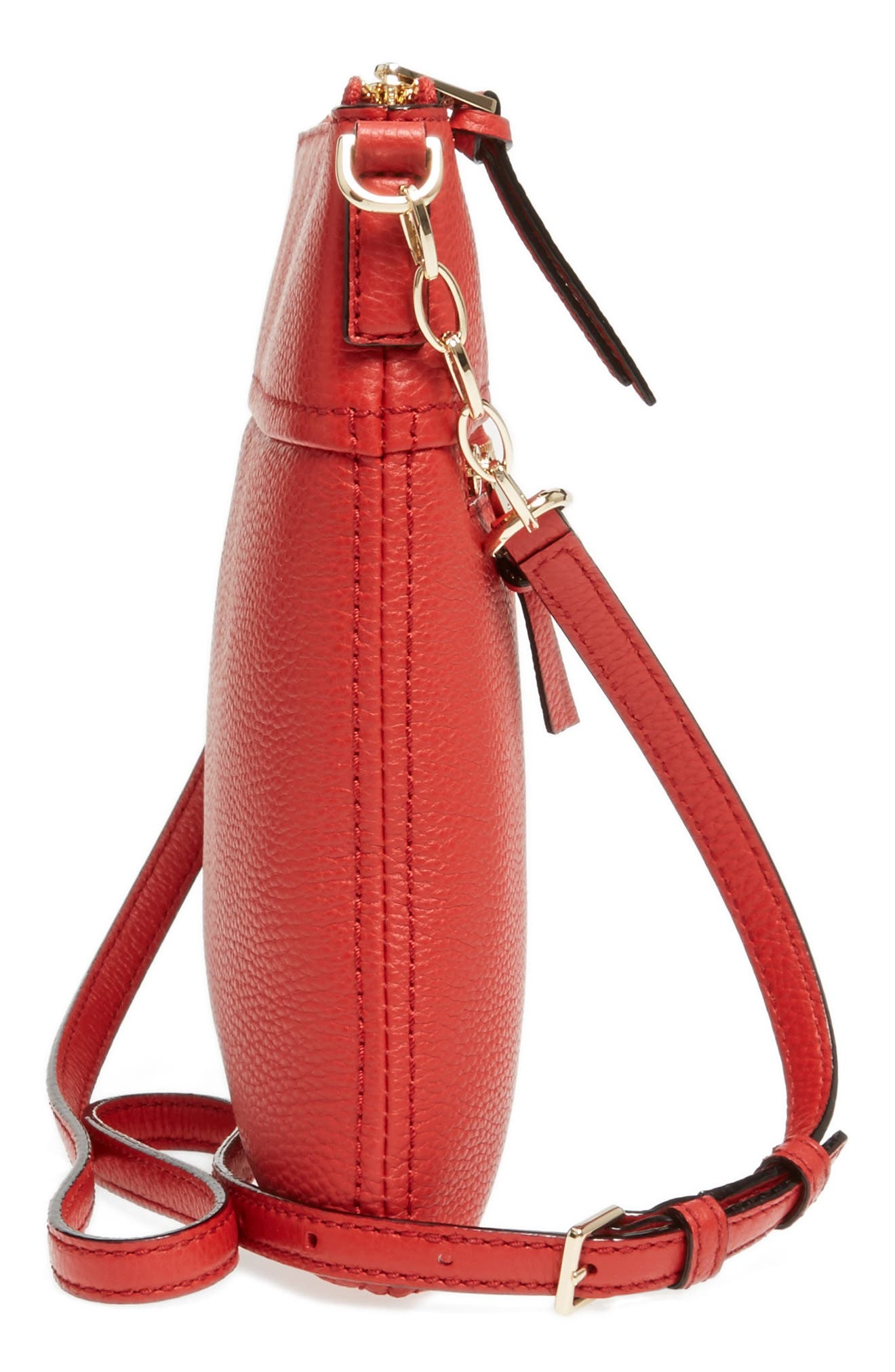 jackson street - melisse crossbody bag,                             Alternate thumbnail 44, color,