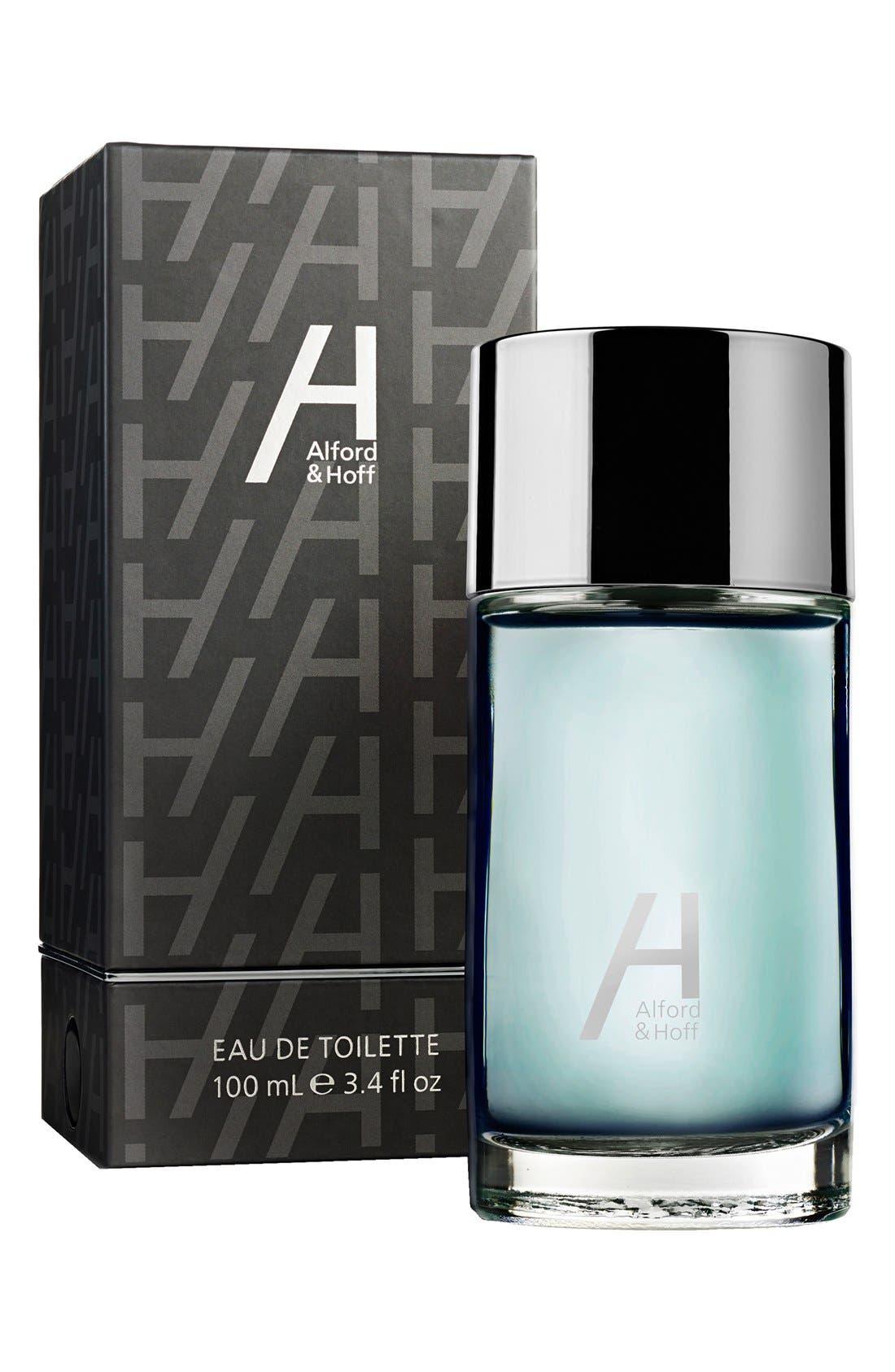 'No.2' Fragrance,                             Alternate thumbnail 4, color,                             NO COLOR