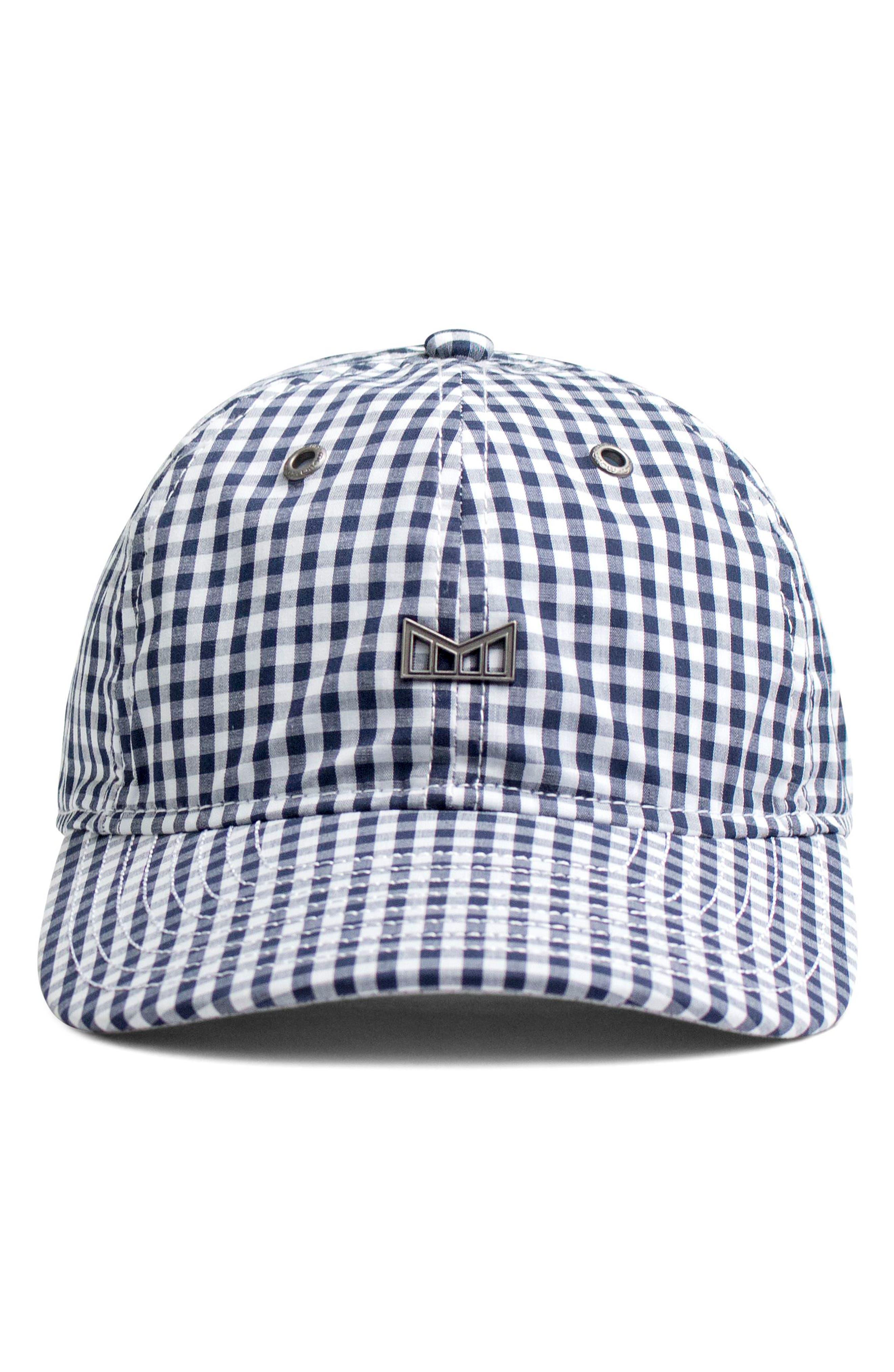 Boathouse Snapback Baseball Cap,                             Alternate thumbnail 6, color,                             461