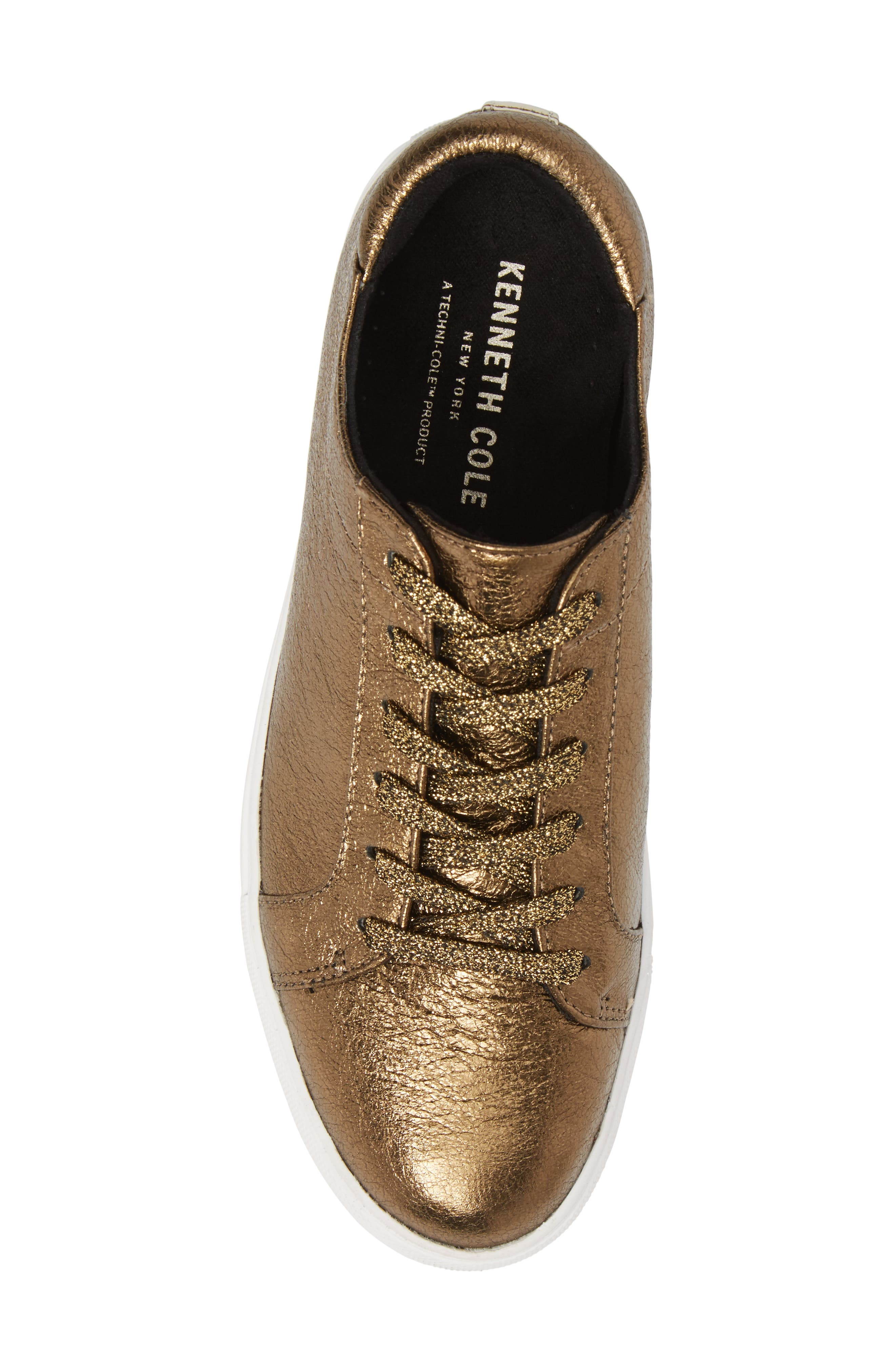 Abbey Platform Sneaker,                             Alternate thumbnail 68, color,