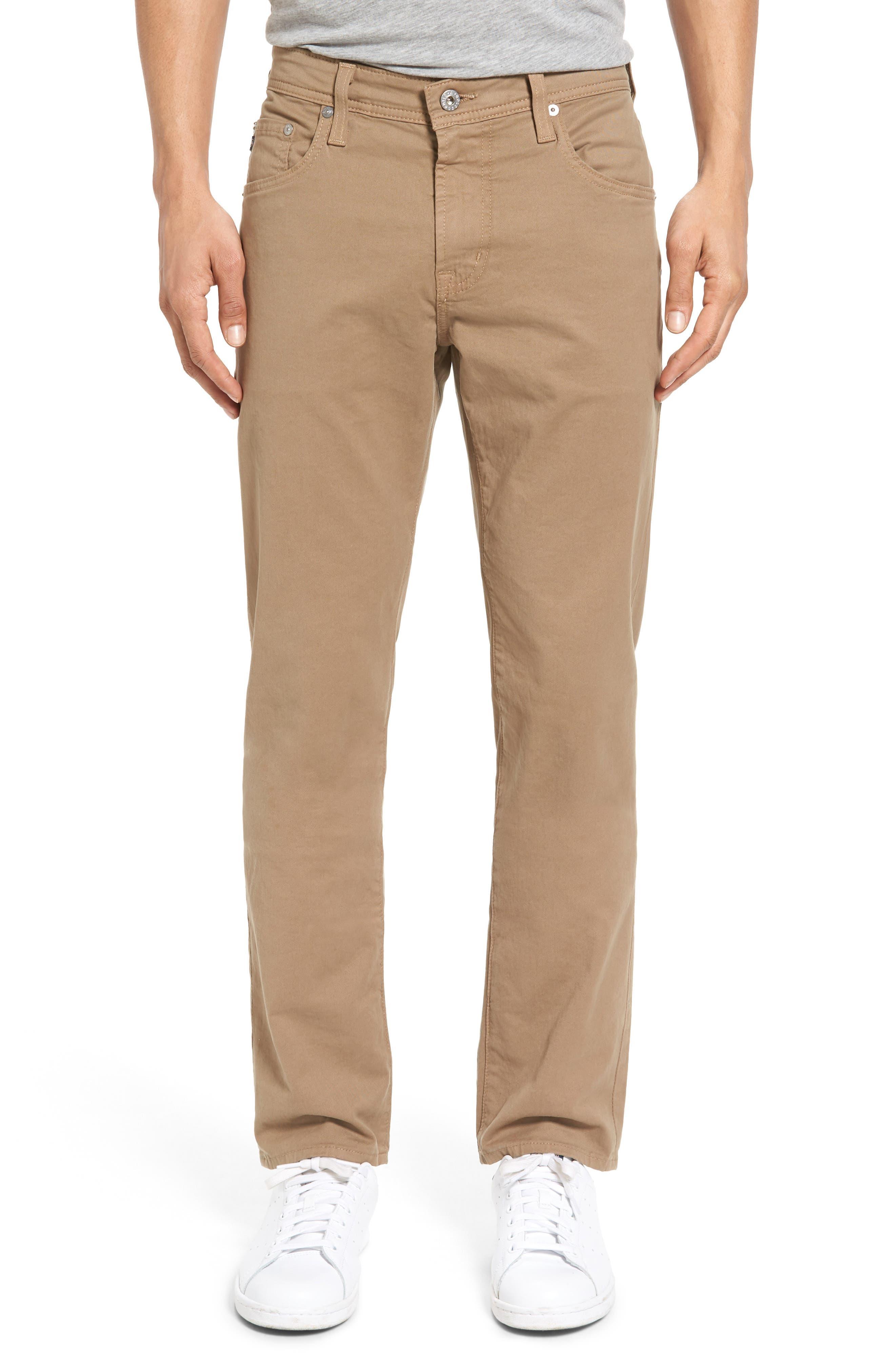 'Matchbox BES' Slim Fit Pants,                             Main thumbnail 25, color,