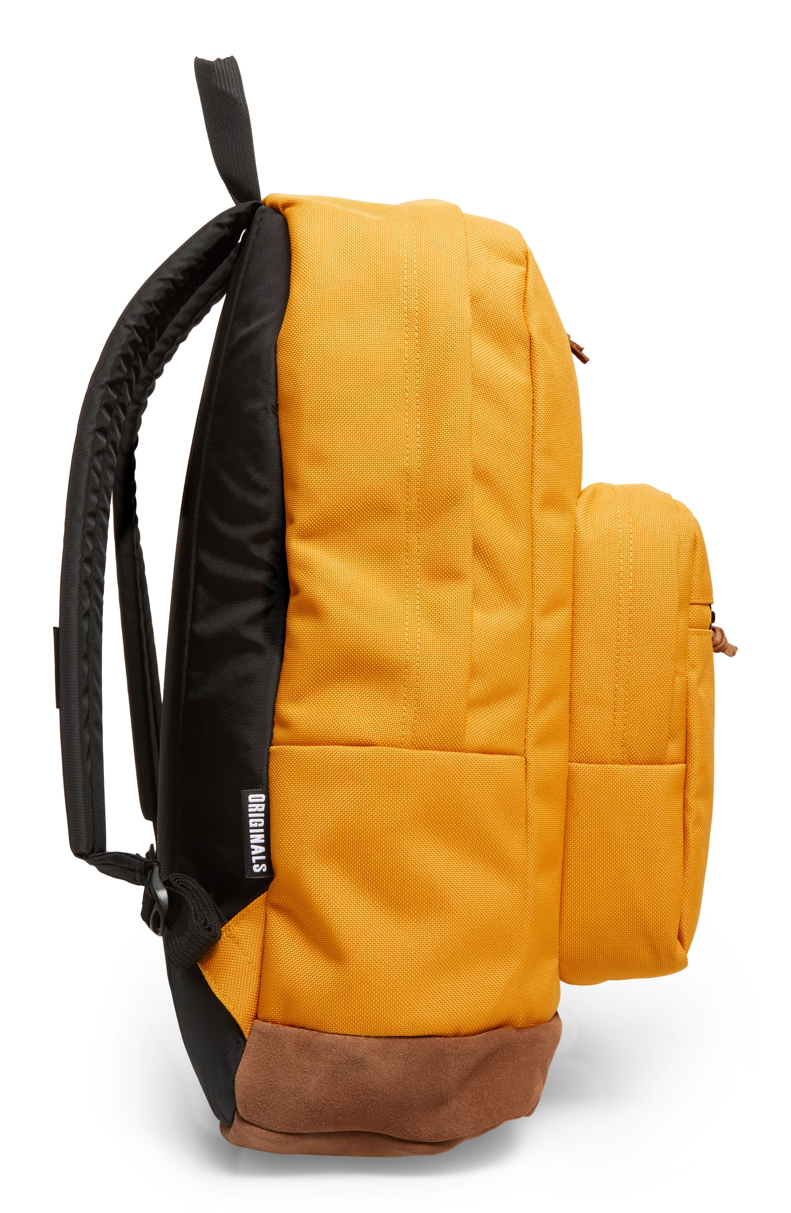 'Right Pack' Backpack,                             Alternate thumbnail 5, color,                             720