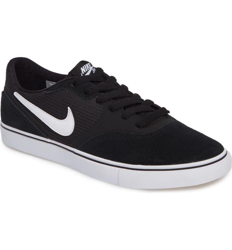 f5737d4798e Nike SB Paul Rodriguez 9 VR Skateboarding Sneaker (Men)