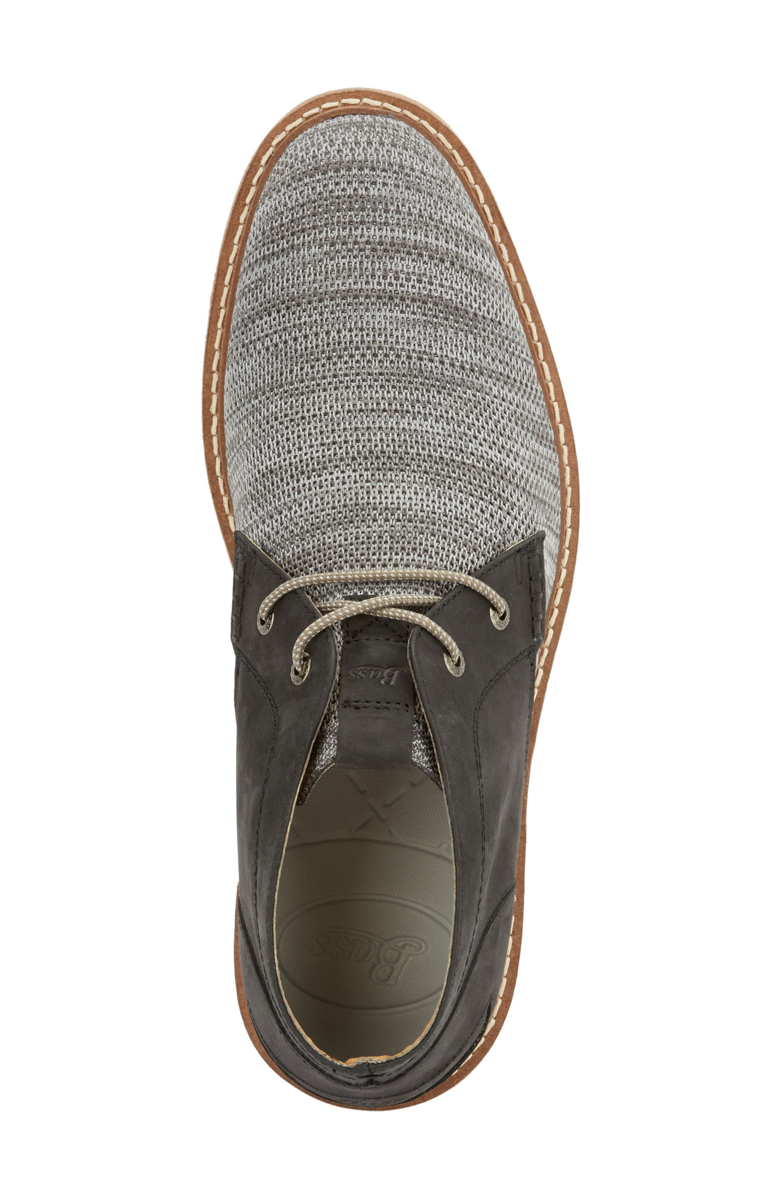 Buck 2.0 Chukka Boot,                             Alternate thumbnail 5, color,                             001