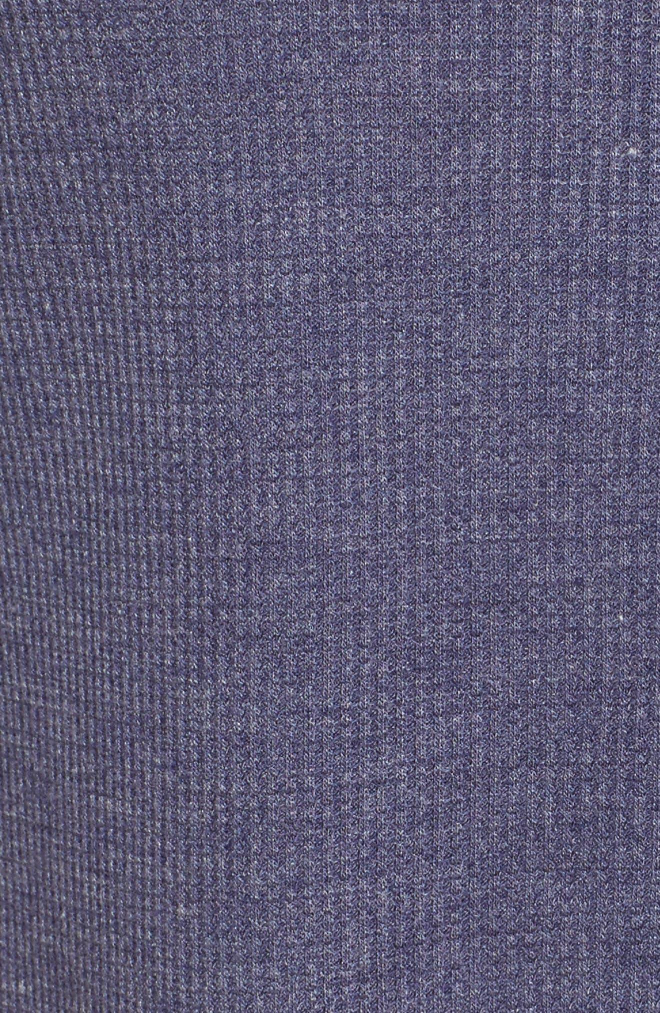 Sleep Shirt,                             Alternate thumbnail 5, color,                             425