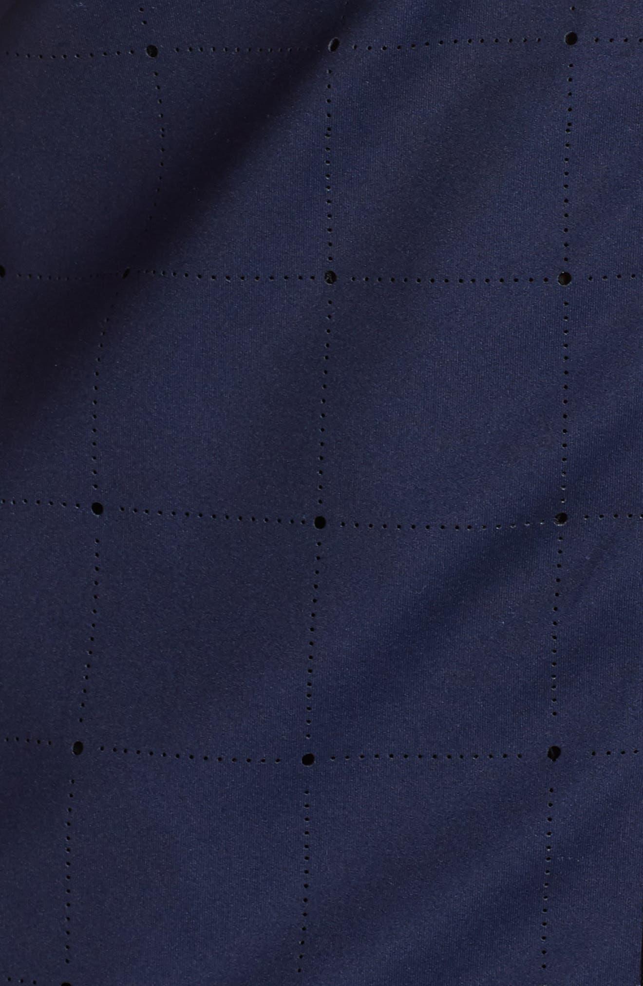 Flux Quiltline Vest,                             Alternate thumbnail 7, color,                             404