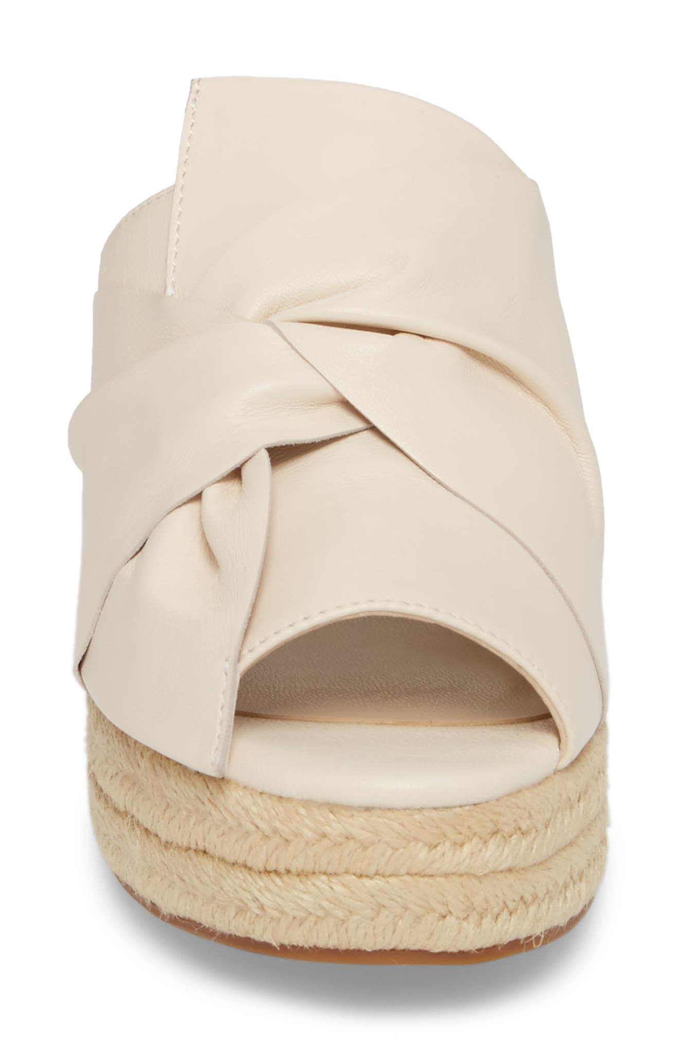 Carima Espadrille Wedge,                             Alternate thumbnail 14, color,