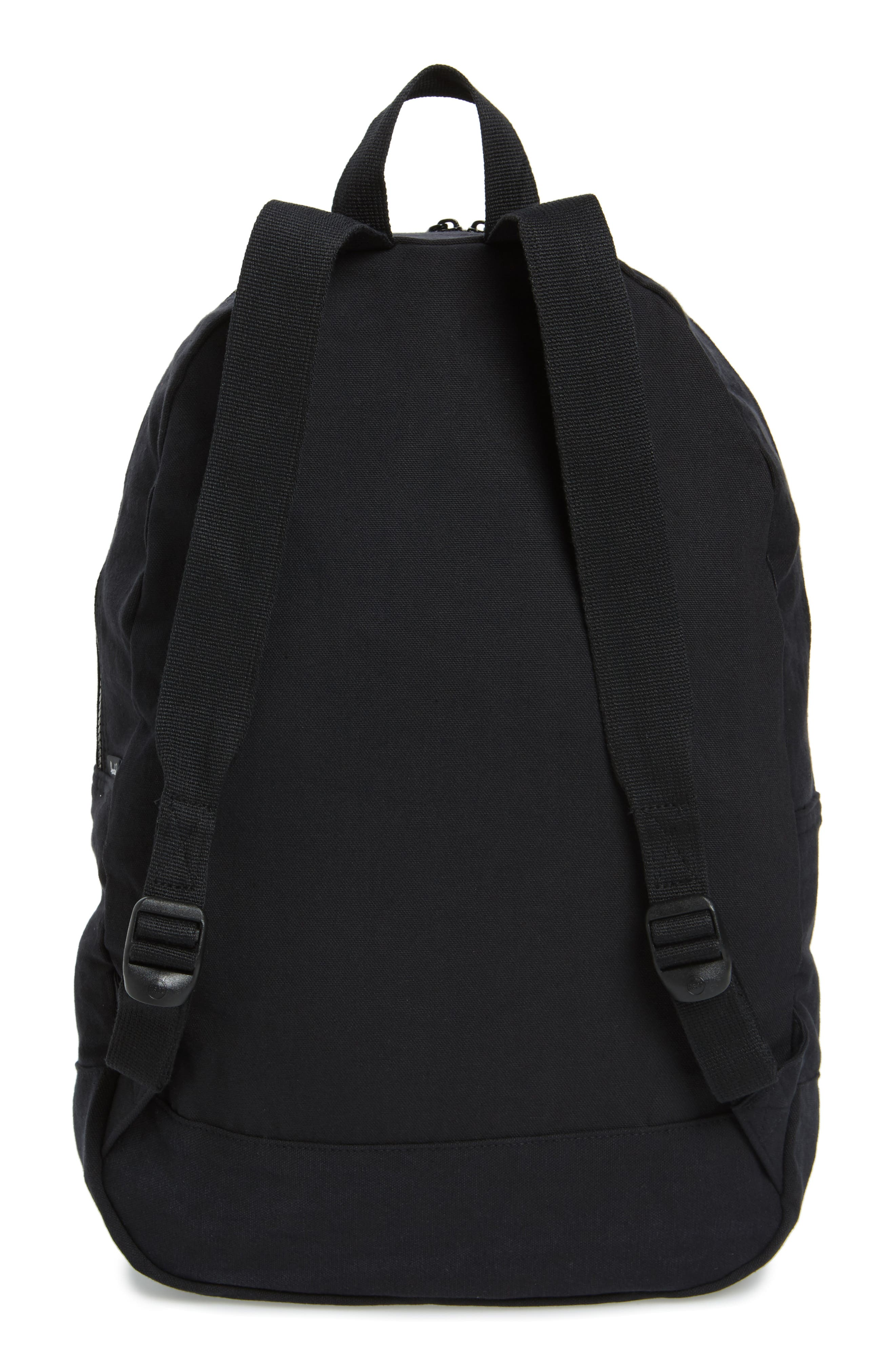 Cotton Casuals Daypack Backpack,                             Alternate thumbnail 22, color,