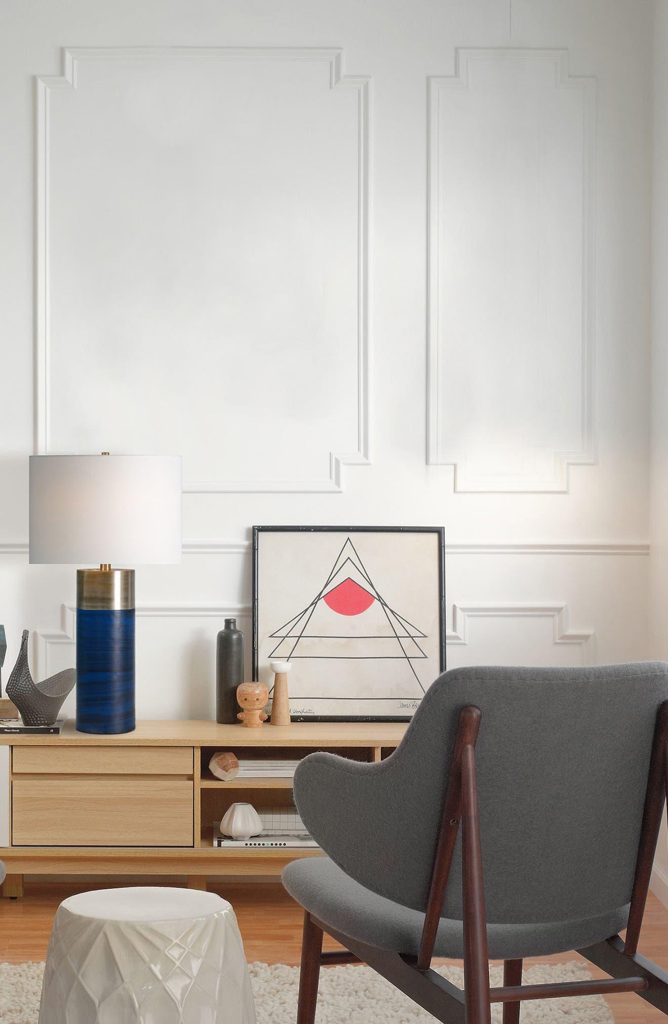 Glint Table Lamp,                             Alternate thumbnail 3, color,                             400