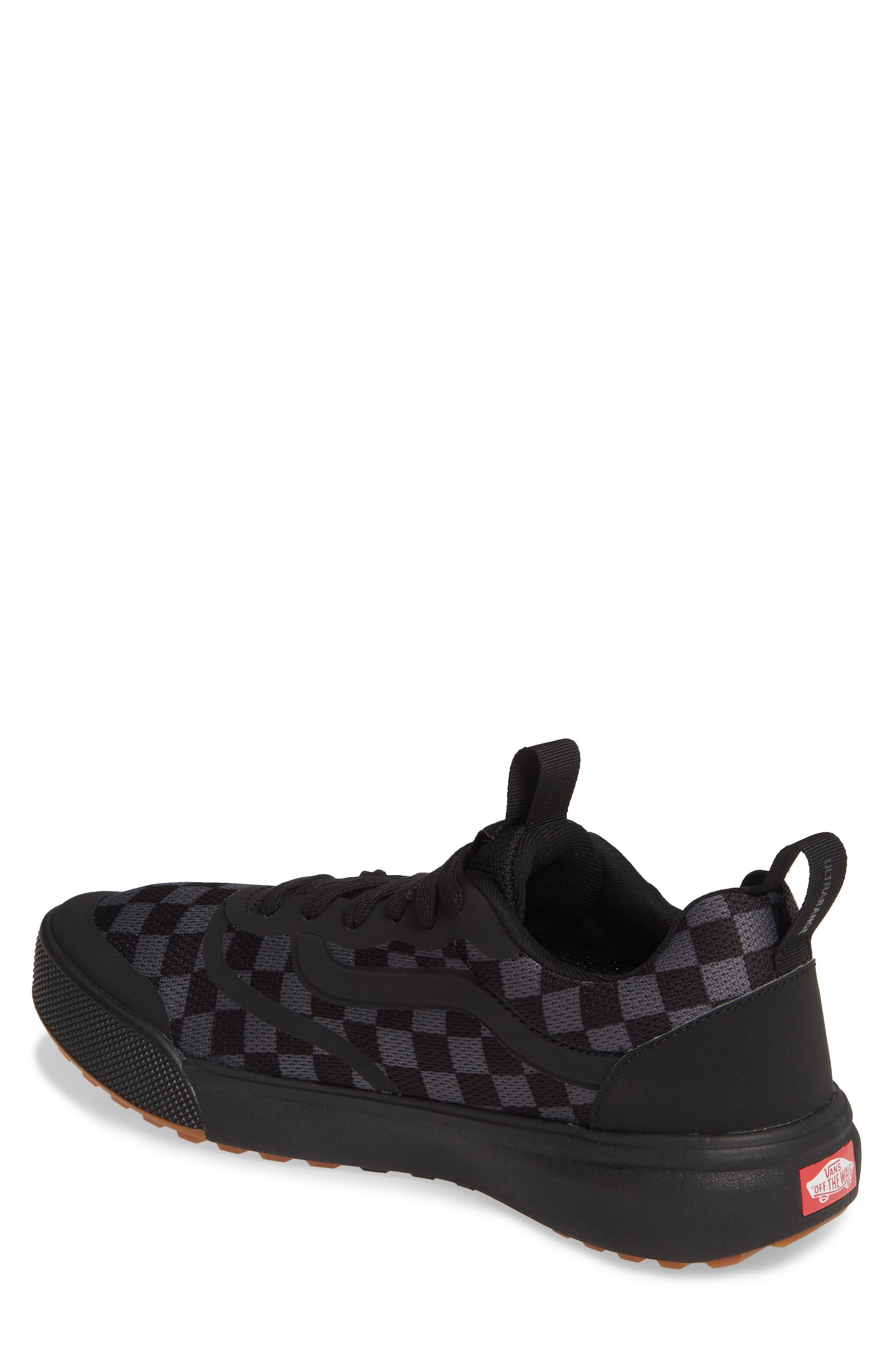 VANS,                             UltraRange Rapidwield Sneaker,                             Alternate thumbnail 2, color,                             003