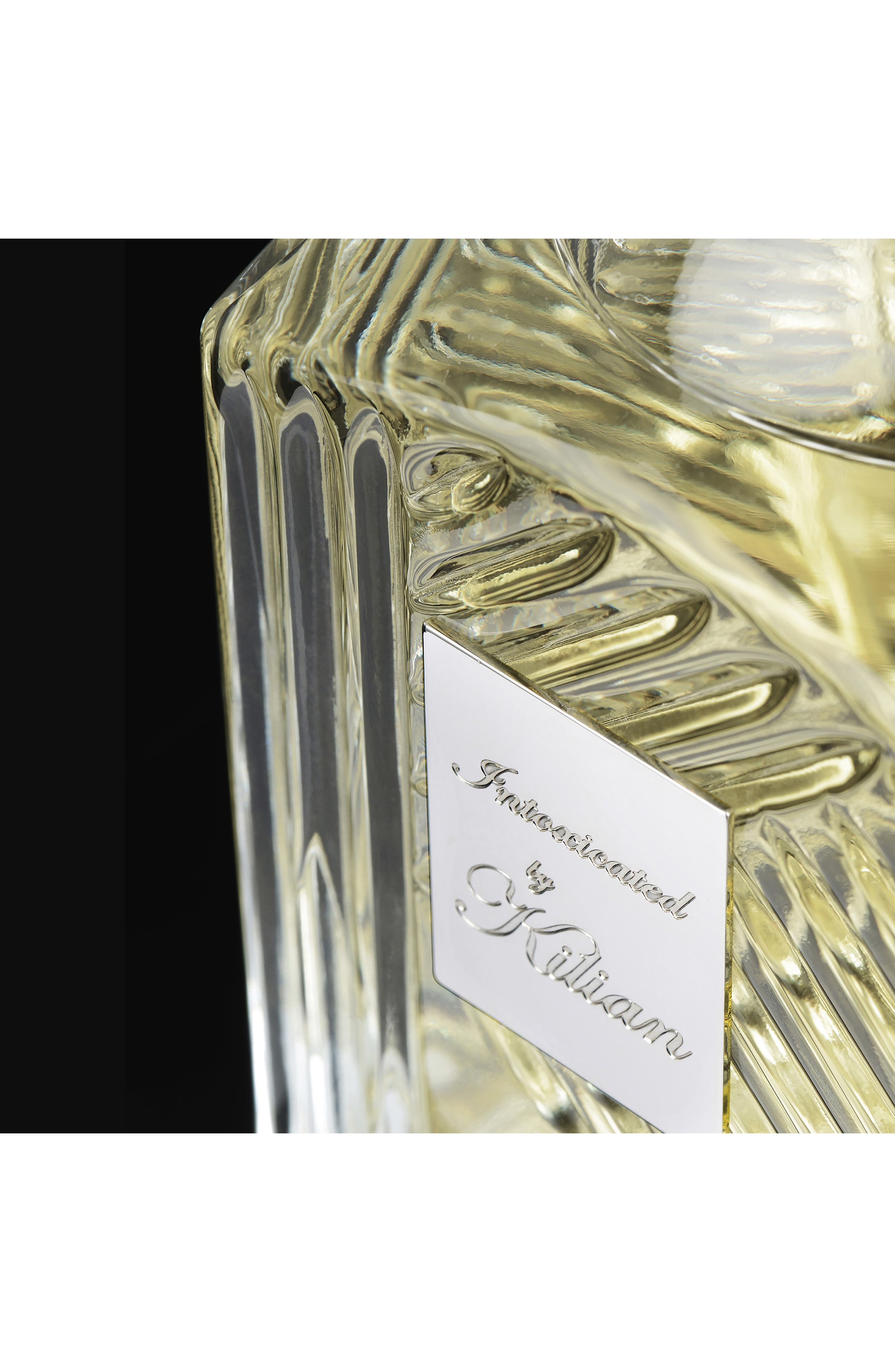 'Addictive State of Mind - Intoxicated' Mini Fragrance Carafe,                             Alternate thumbnail 6, color,                             NO COLOR