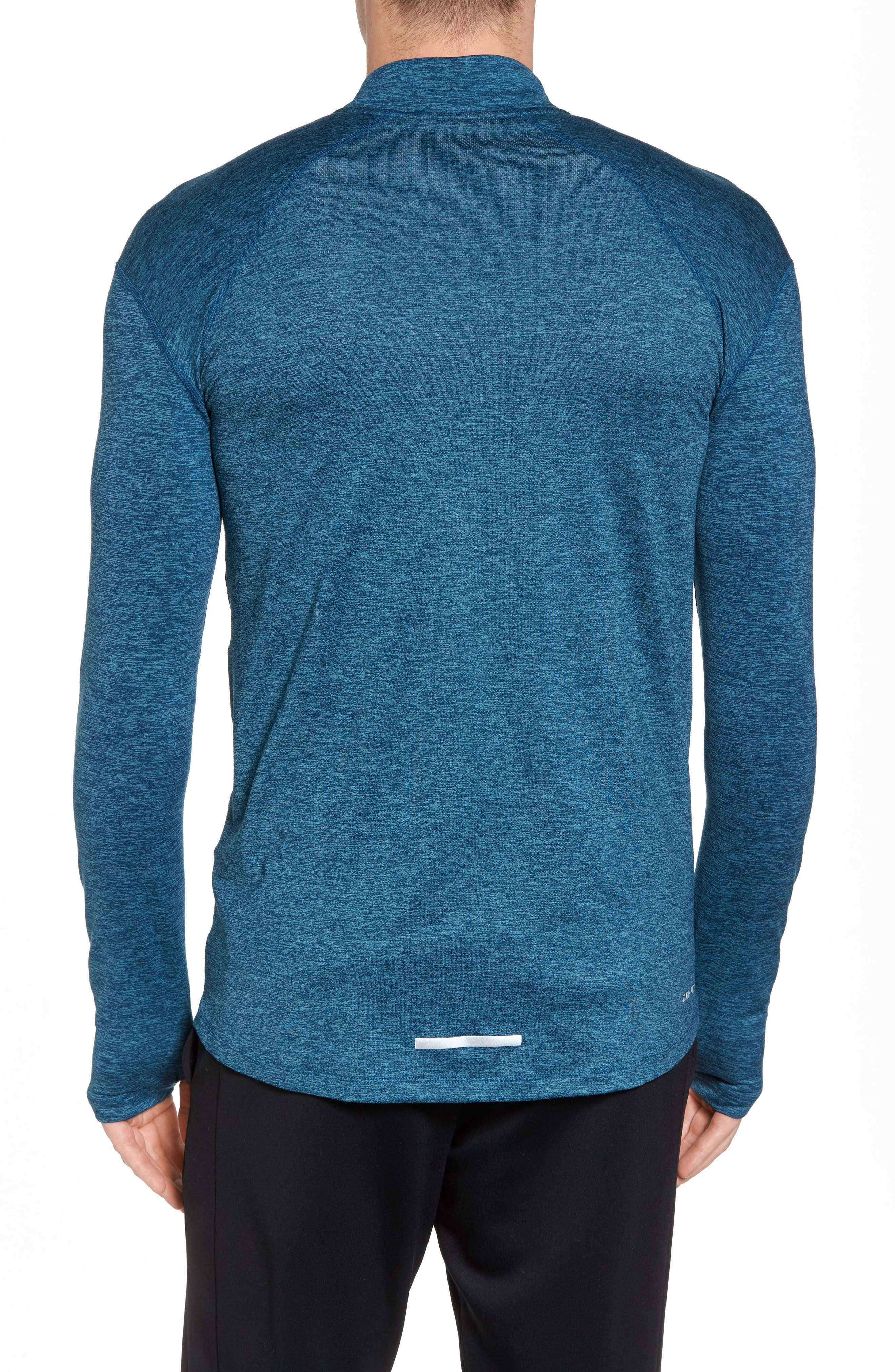 Dry Element Running Top,                             Alternate thumbnail 9, color,