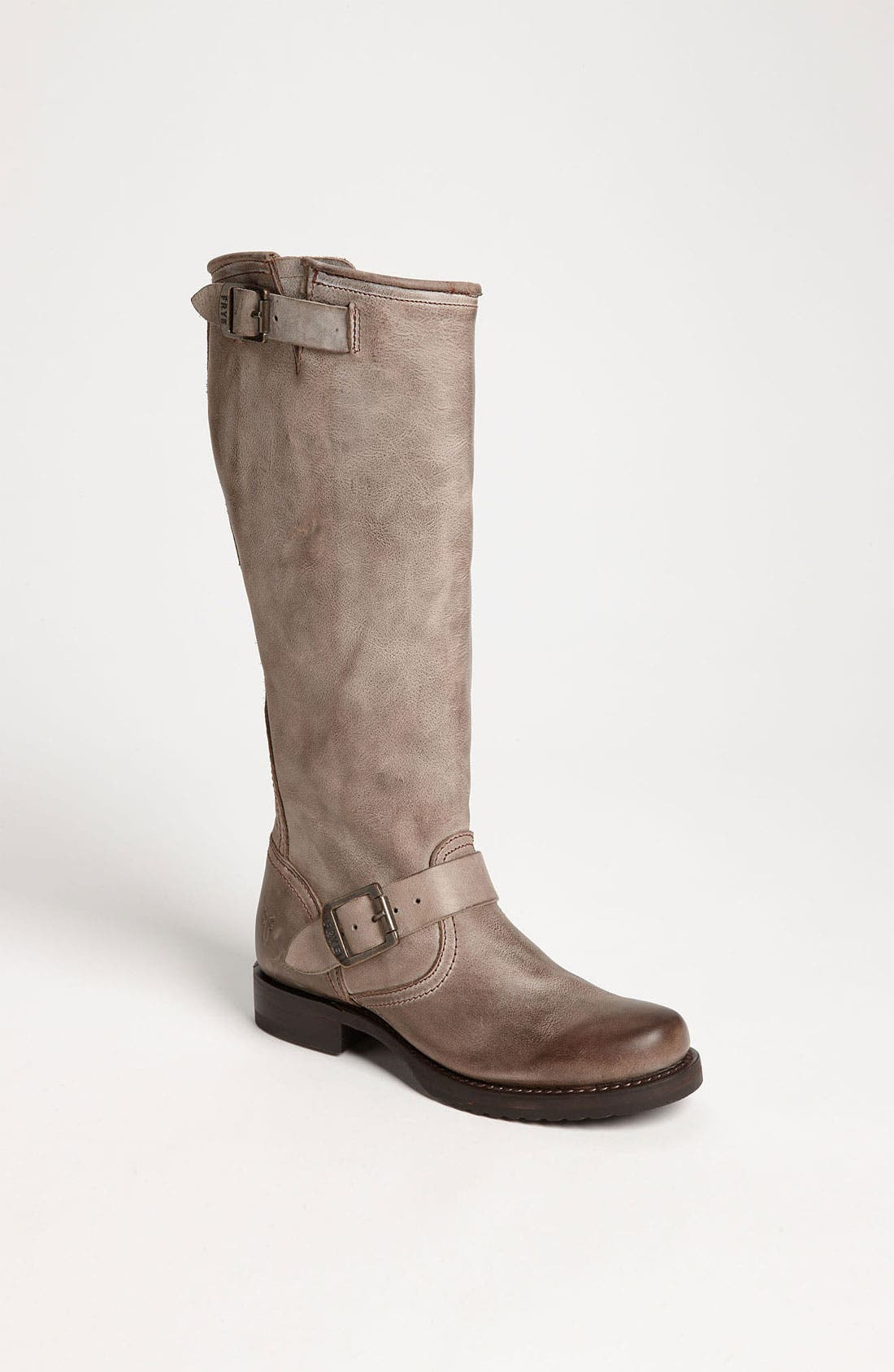 'Veronica Slouch' Boot,                             Main thumbnail 5, color,