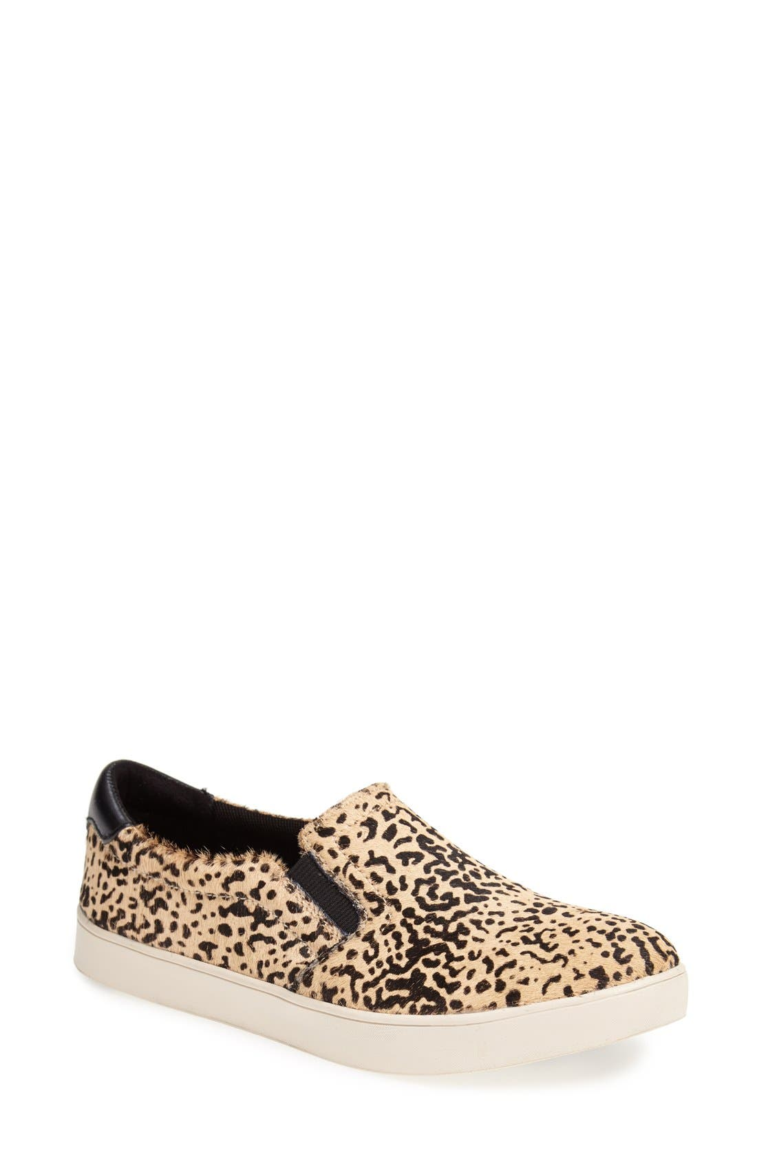 Original Collection 'Scout' Slip On Sneaker,                             Main thumbnail 22, color,