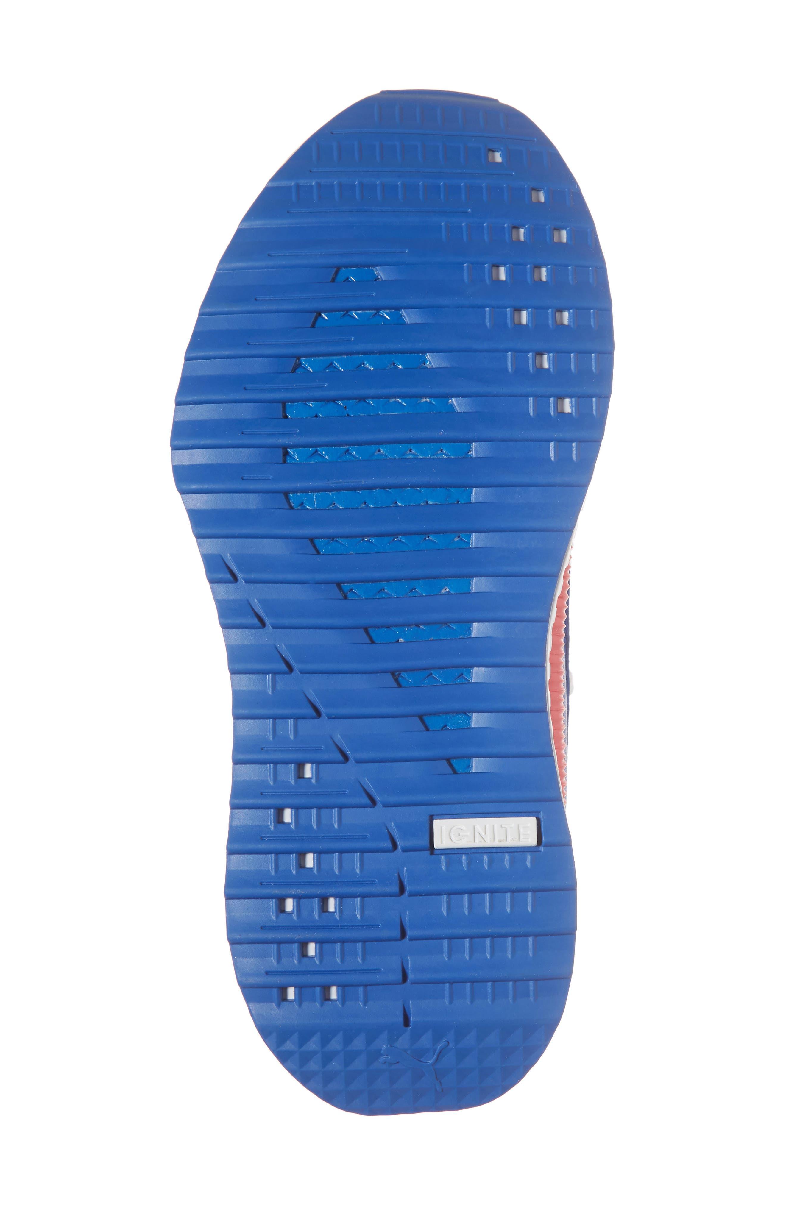 Tsugi Jun Knit Sneaker,                             Alternate thumbnail 41, color,