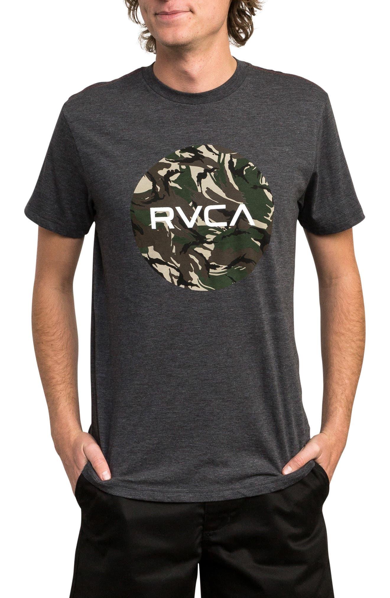 Motors Fill Graphic T-Shirt,                         Main,                         color, BLACK