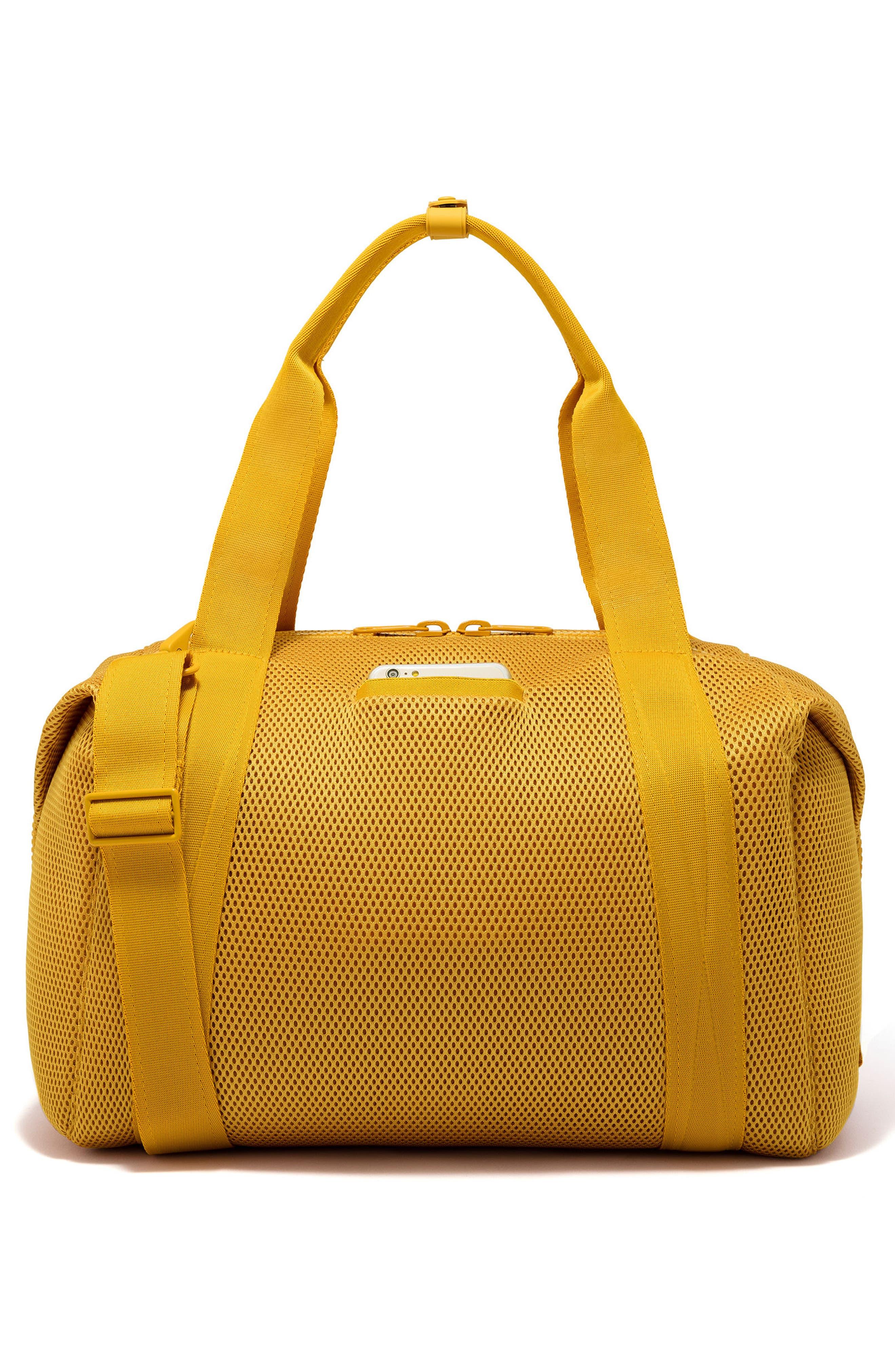 365 Large Landon Neoprene Carryall Duffel Bag,                             Alternate thumbnail 36, color,