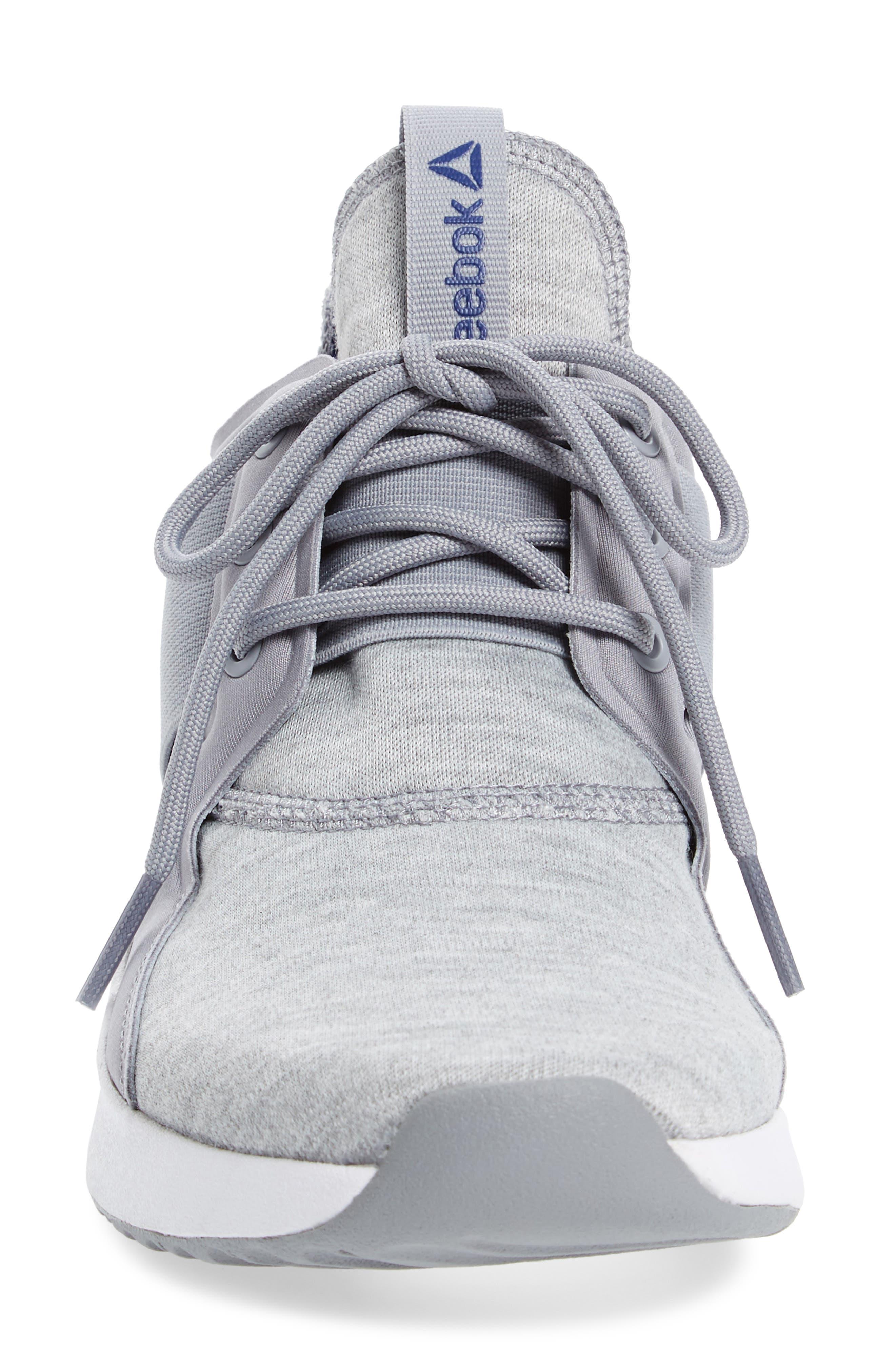 Guresu 1.0 Training Shoe,                             Alternate thumbnail 19, color,