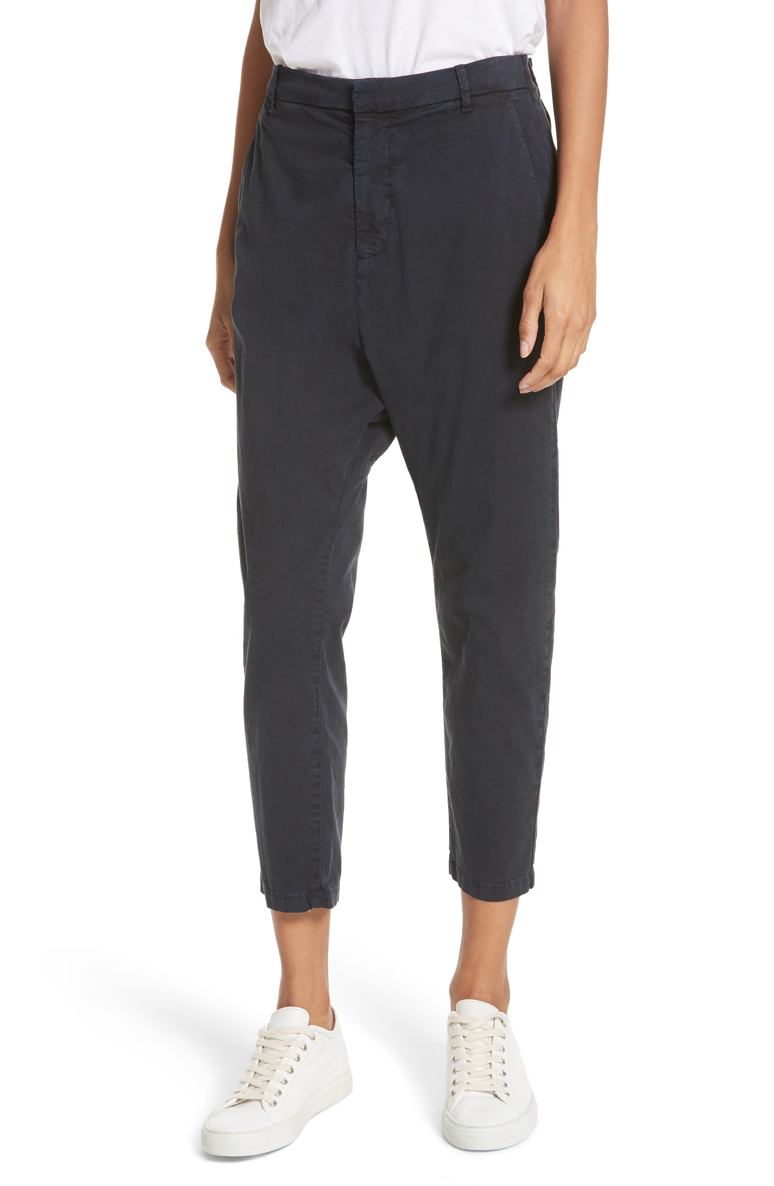 Paris Pants,                         Main,                         color, 410