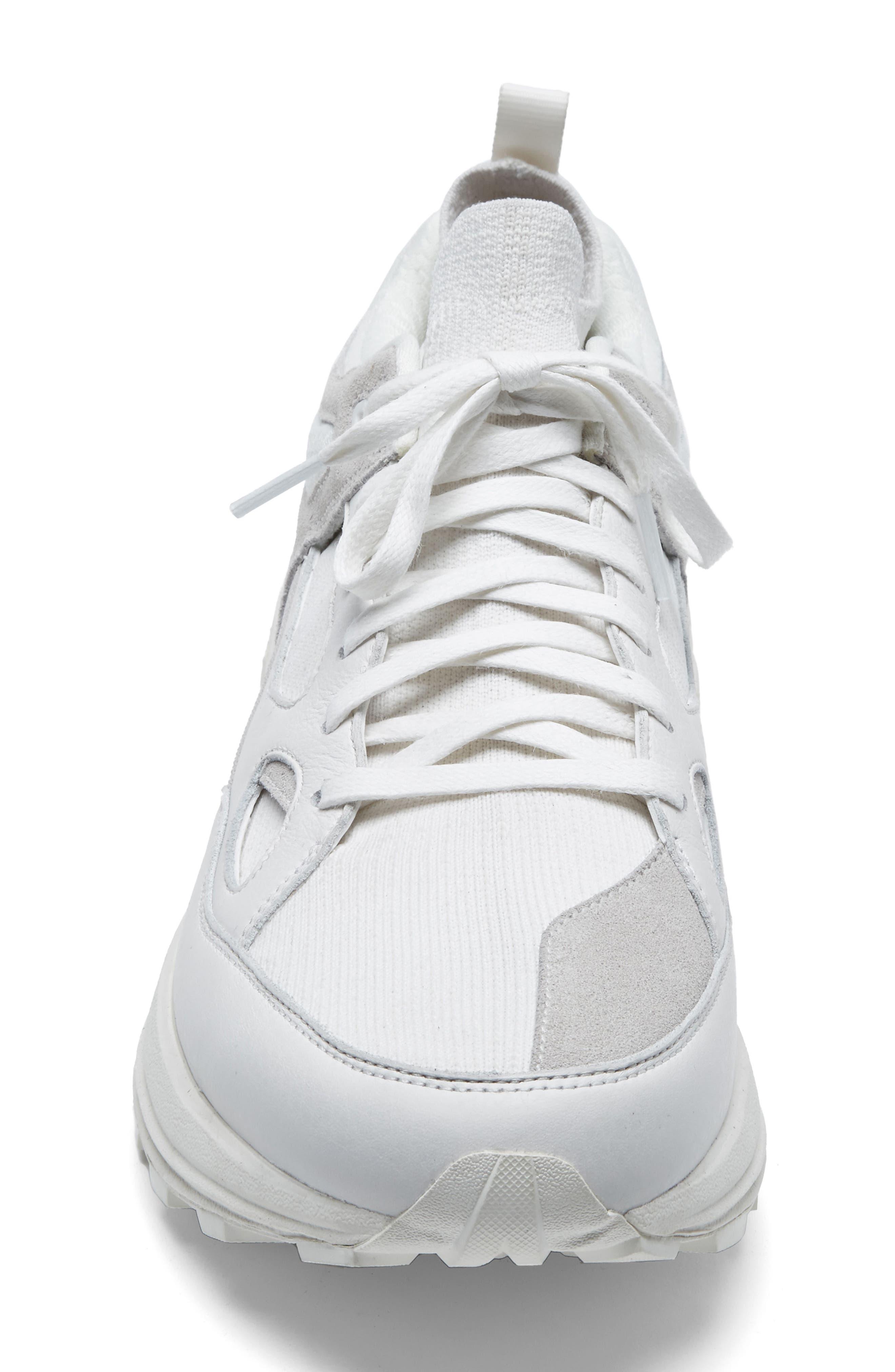 Aura Sneaker,                             Alternate thumbnail 14, color,