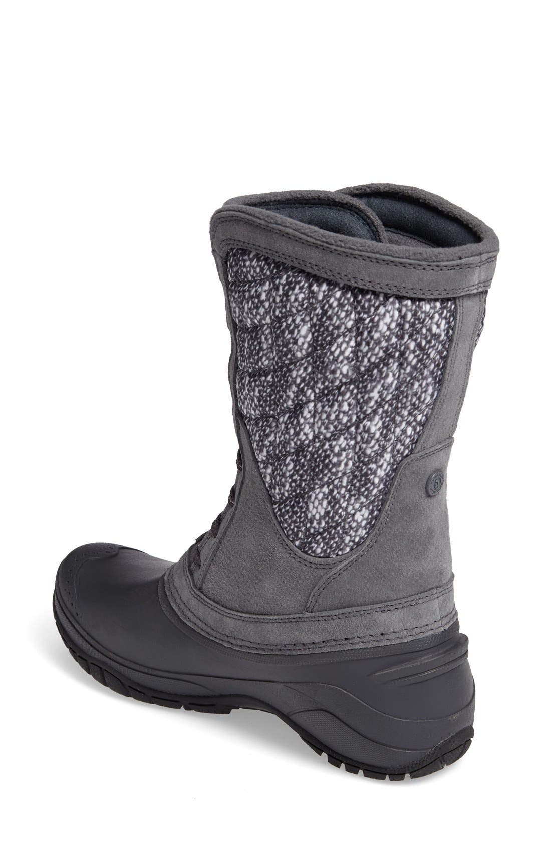 ThermoBall<sup>™</sup> Utility Waterproof Boot,                             Alternate thumbnail 29, color,