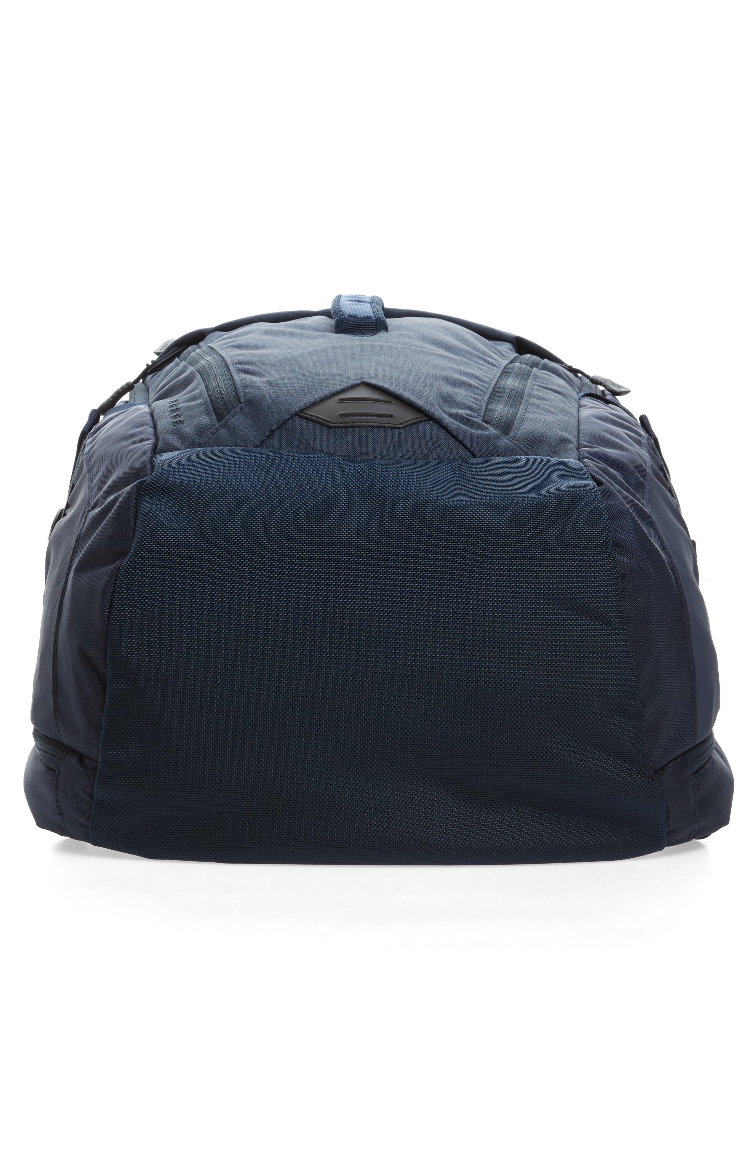 Surge 33L Backpack,                             Alternate thumbnail 21, color,