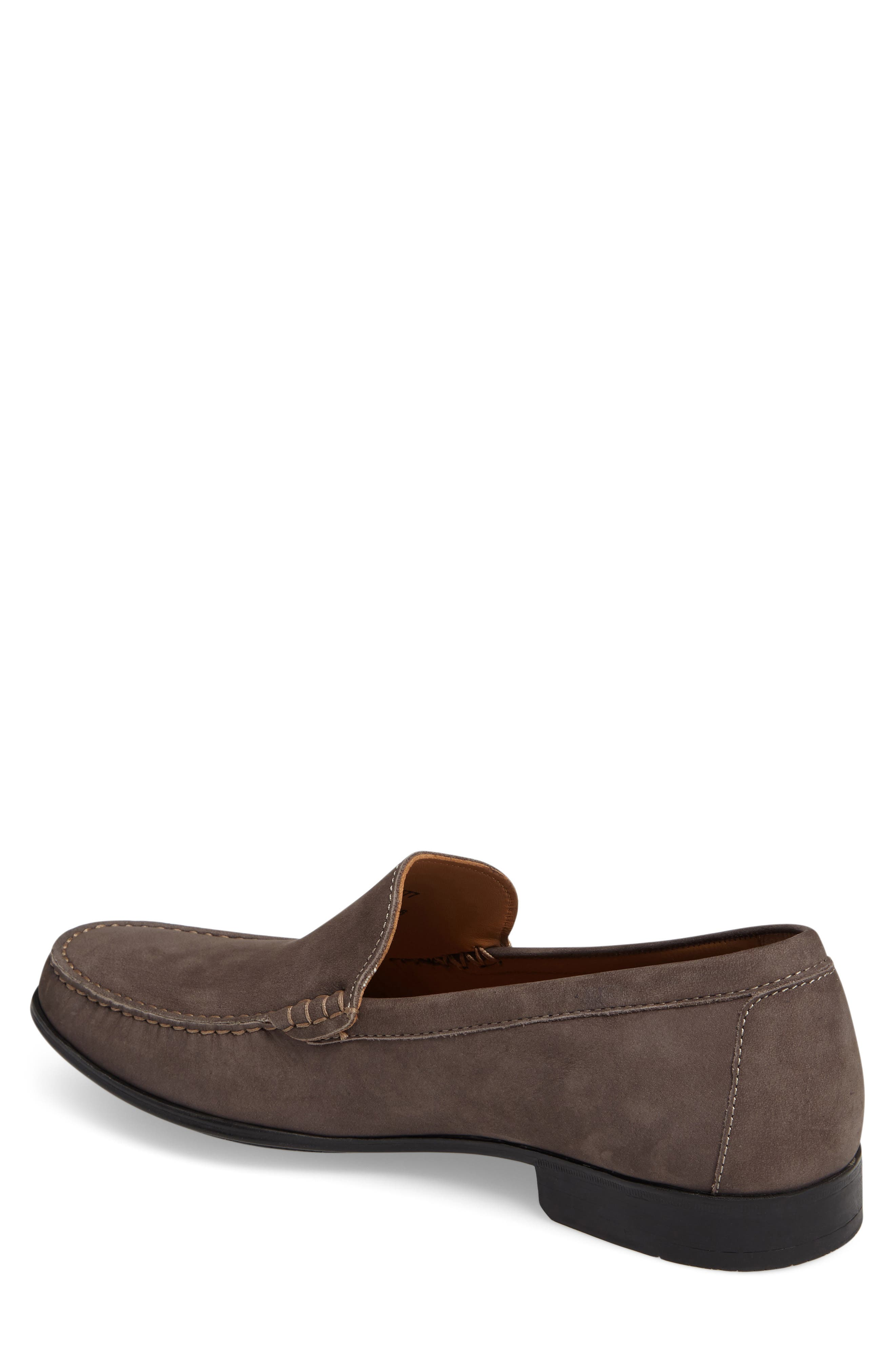 Cresswell Venetian Loafer,                             Alternate thumbnail 2, color,                             020