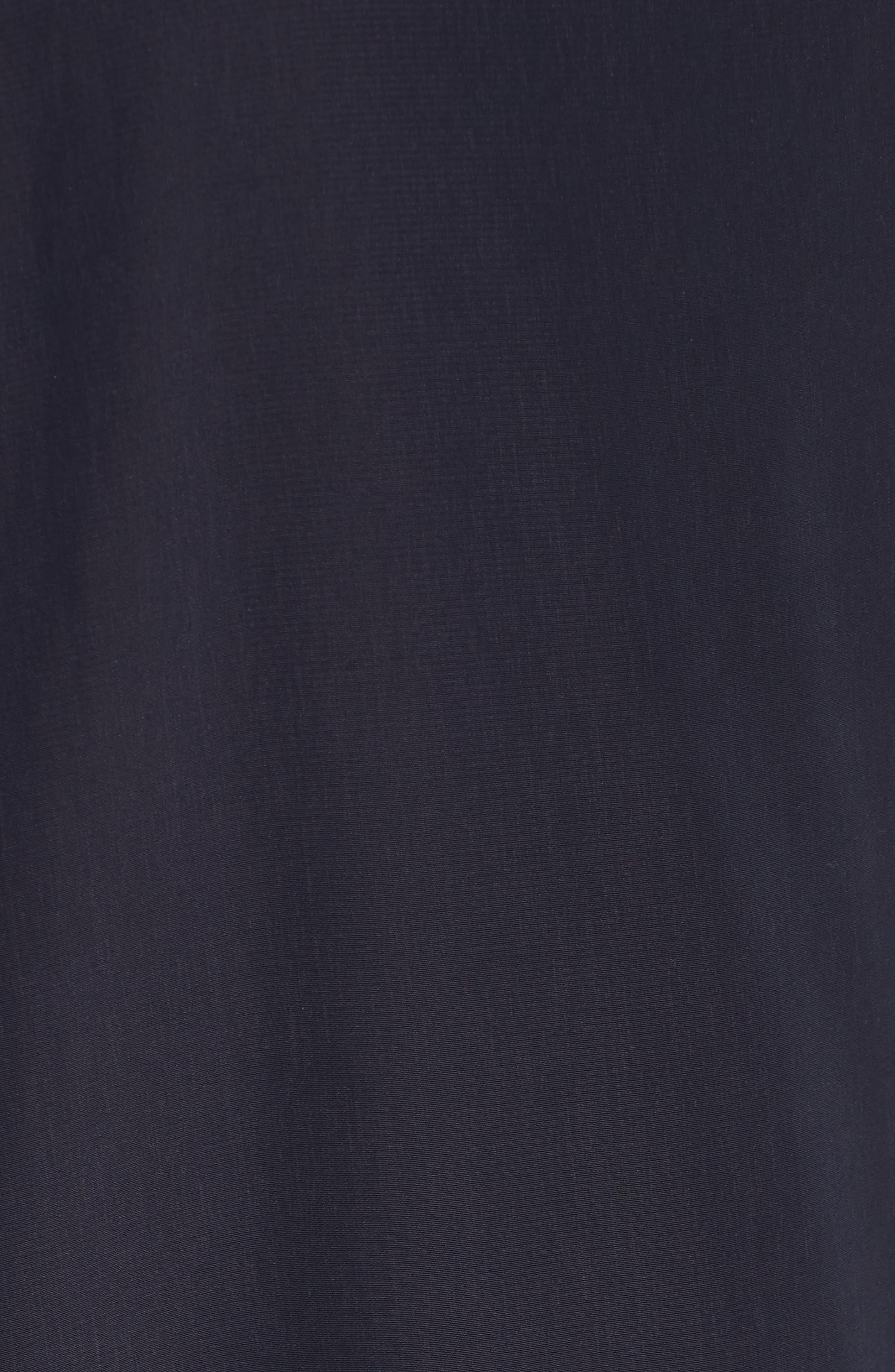 Maxi Slip Dress,                             Alternate thumbnail 5, color,                             410