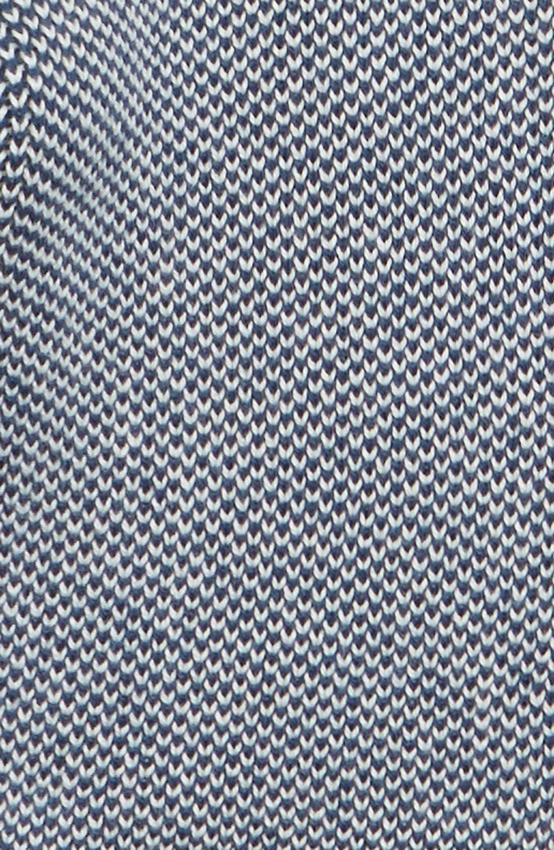 Organic Cotton Hooded Cardigan,                             Alternate thumbnail 2, color,                             410