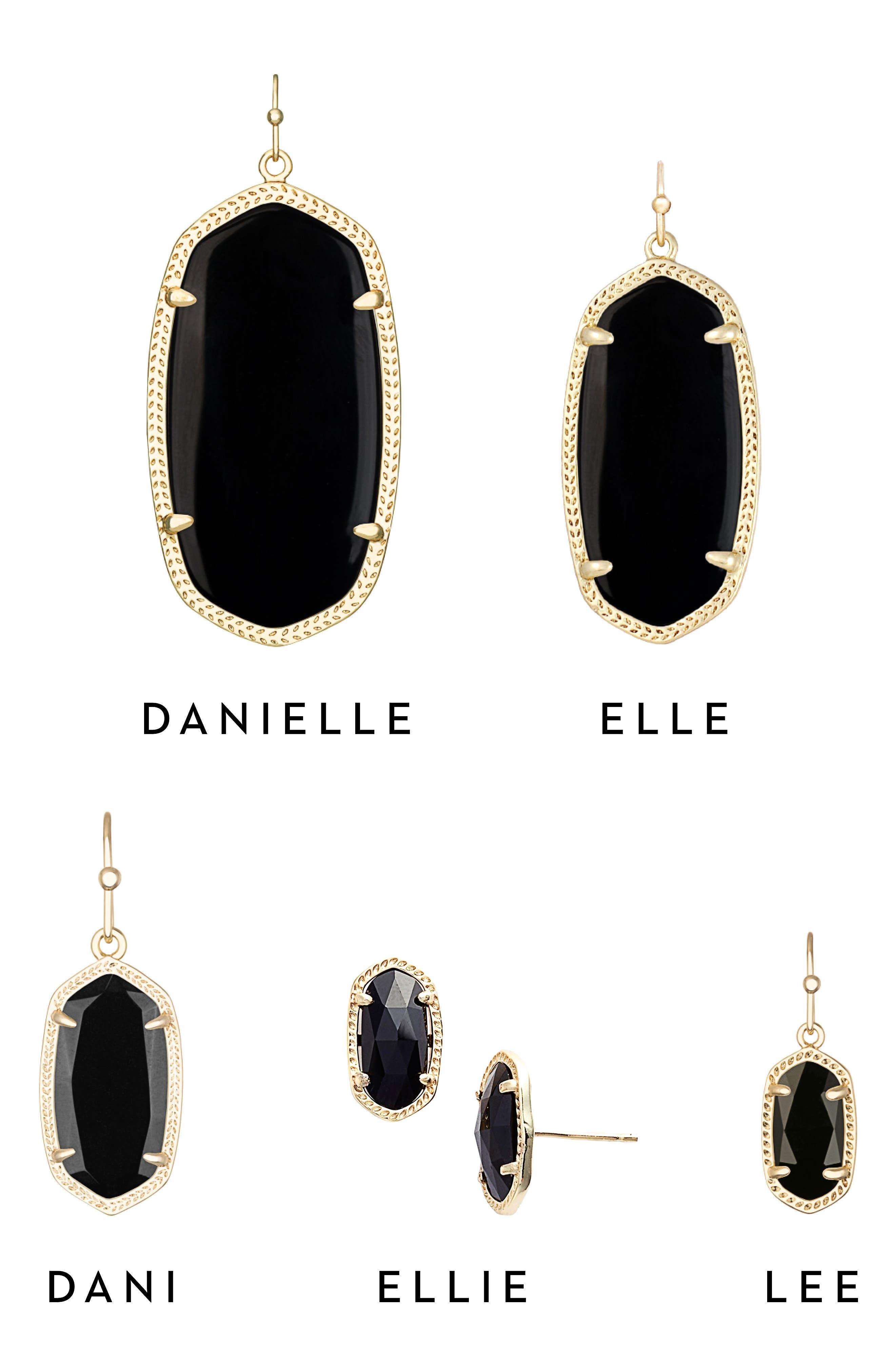 Ellie Earrings,                             Alternate thumbnail 24, color,