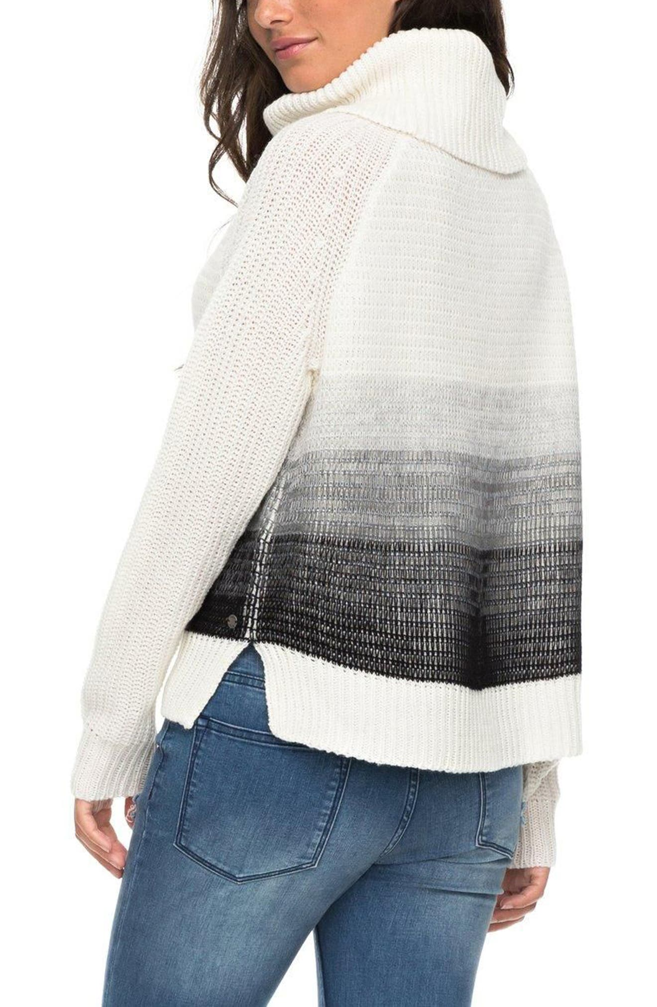Morning Sun Sweater,                             Alternate thumbnail 2, color,                             101