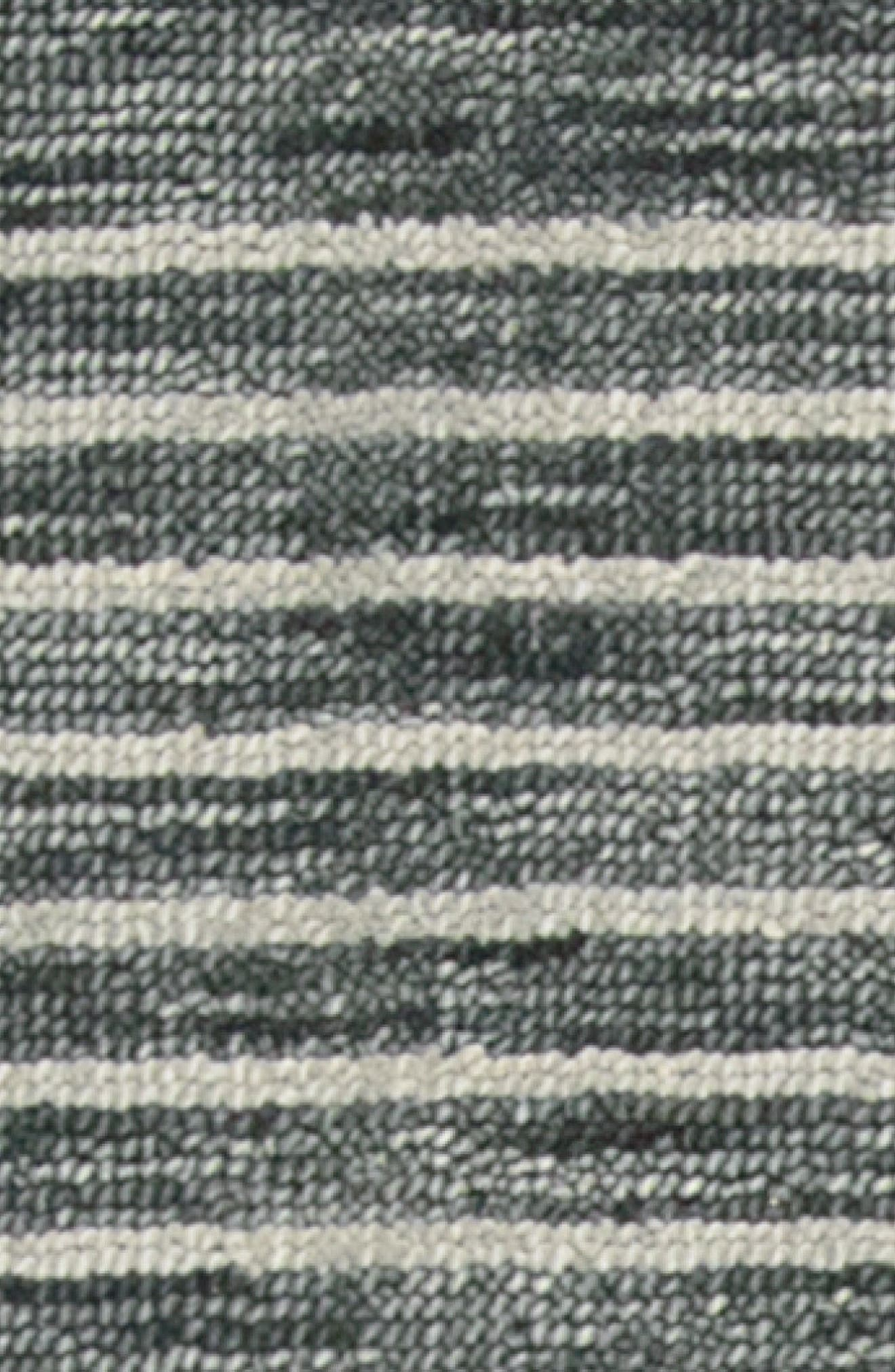 Tundra Handwoven Area Rug,                             Alternate thumbnail 2, color,                             030