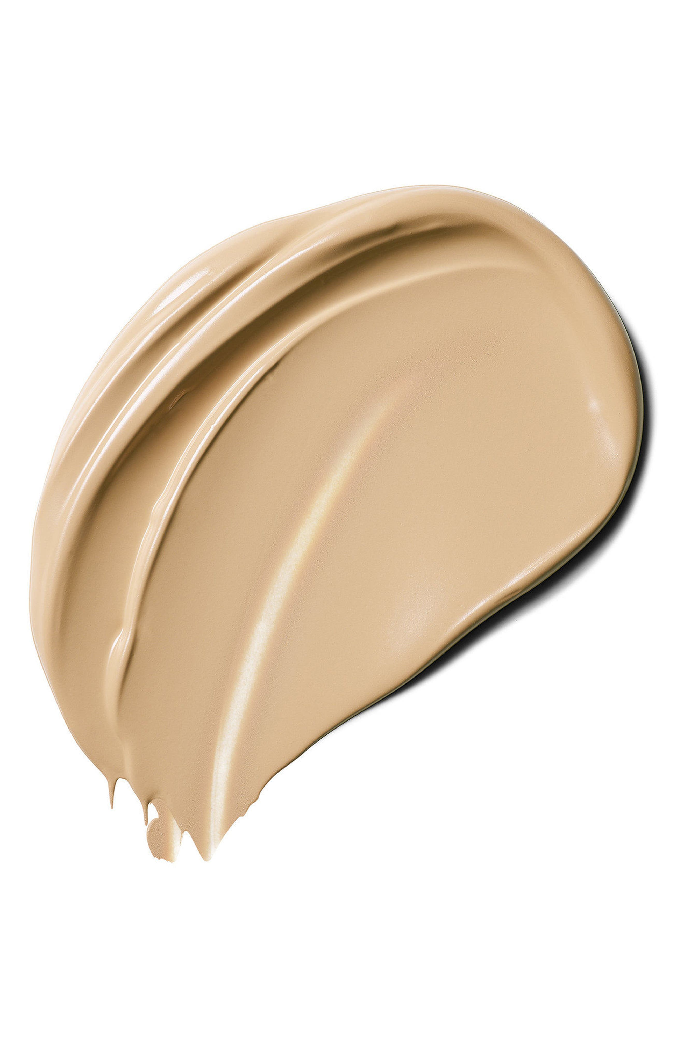 Estee Lauder Double Wear Maximum Cover Camouflage Makeup For Face And Body Spf 15 - 2N1 Desert Beige