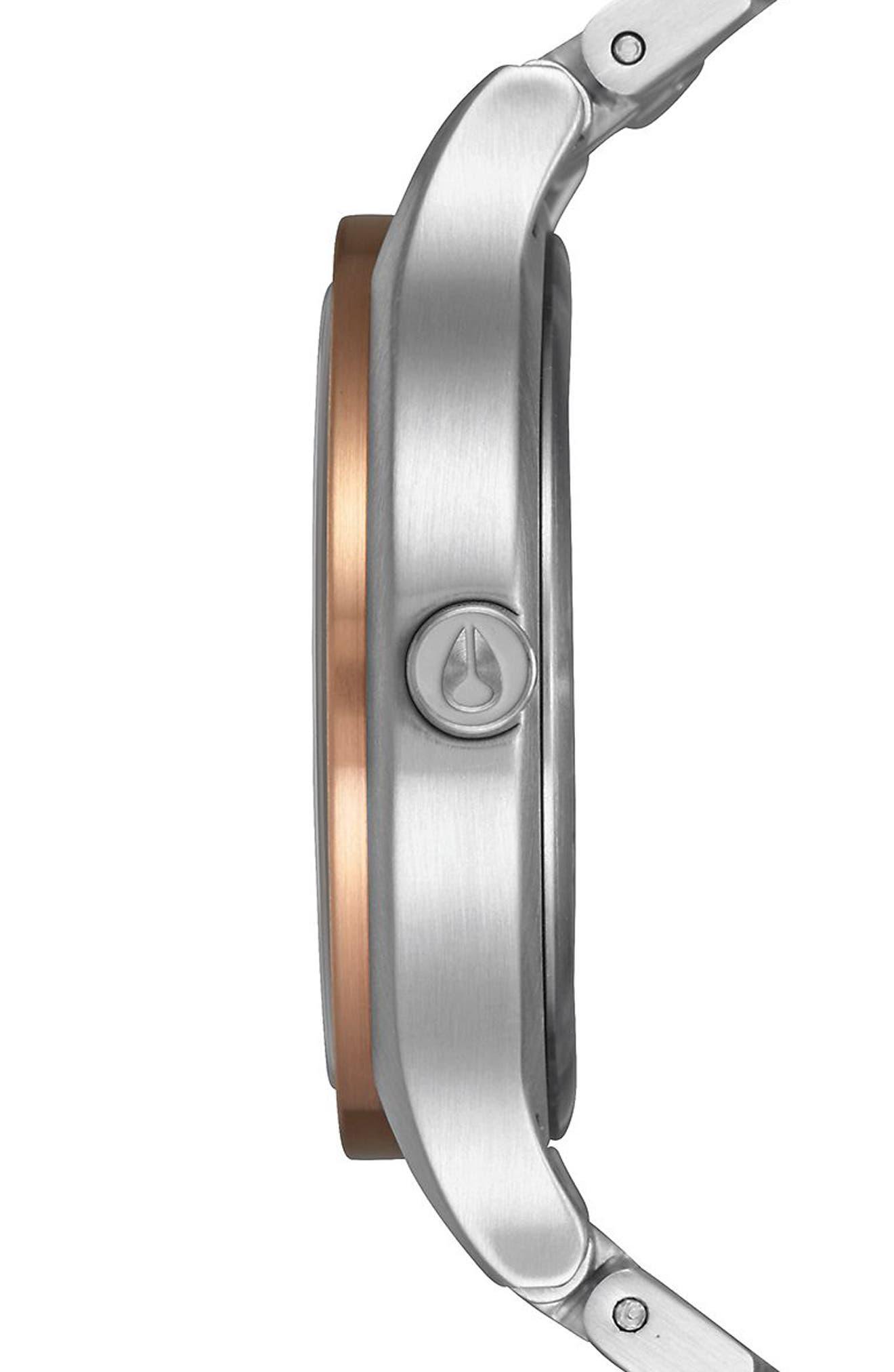 Sala Bracelet Watch, 38mm,                             Alternate thumbnail 17, color,