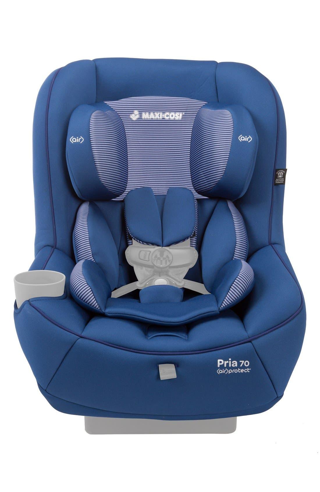 Seat Pad Fashion Kit for Pria<sup>™</sup> 70 Car Seat,                         Main,                         color, 400