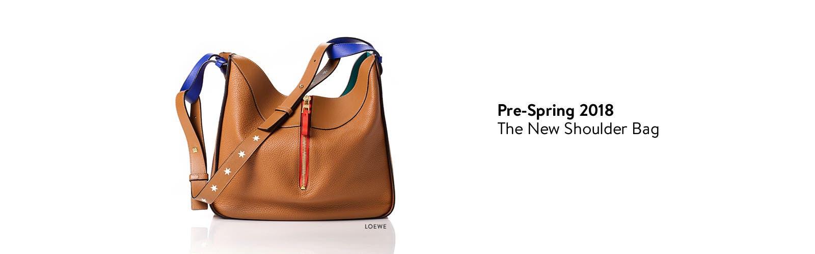 Women\'s Saint Laurent Shoulder Bags Designer Handbags & Wallets ...