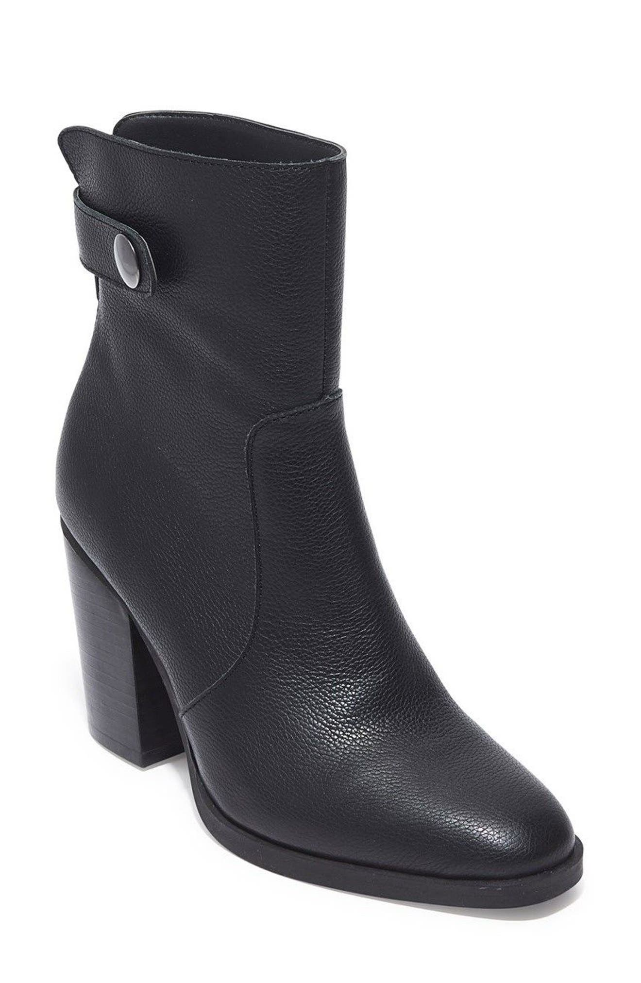 Tara Boot,                         Main,                         color, 010