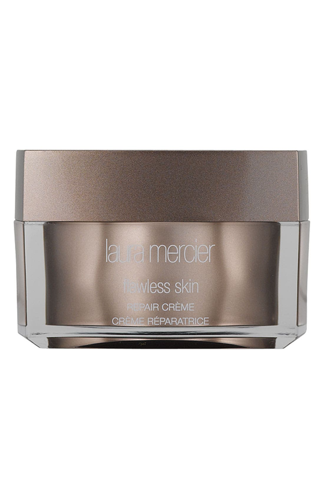 'Flawless Skin' Repair Crème,                             Main thumbnail 1, color,                             NO COLOR