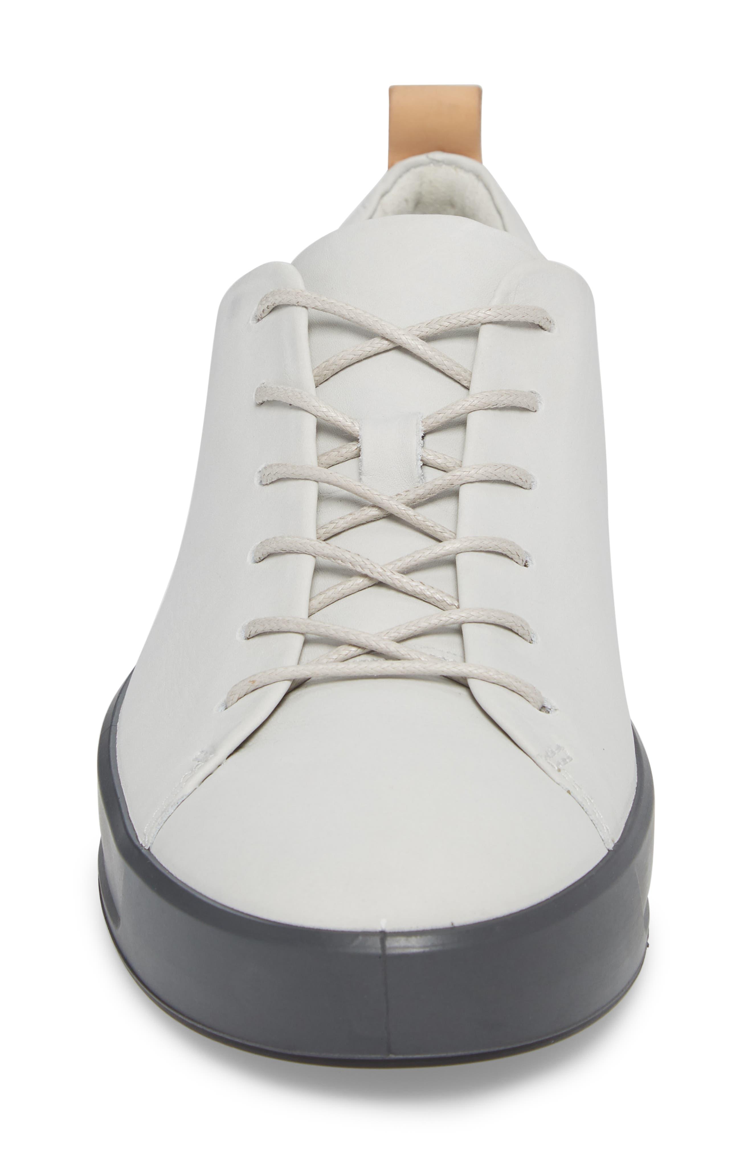 Soft 8 Low Top Sneaker,                             Alternate thumbnail 11, color,
