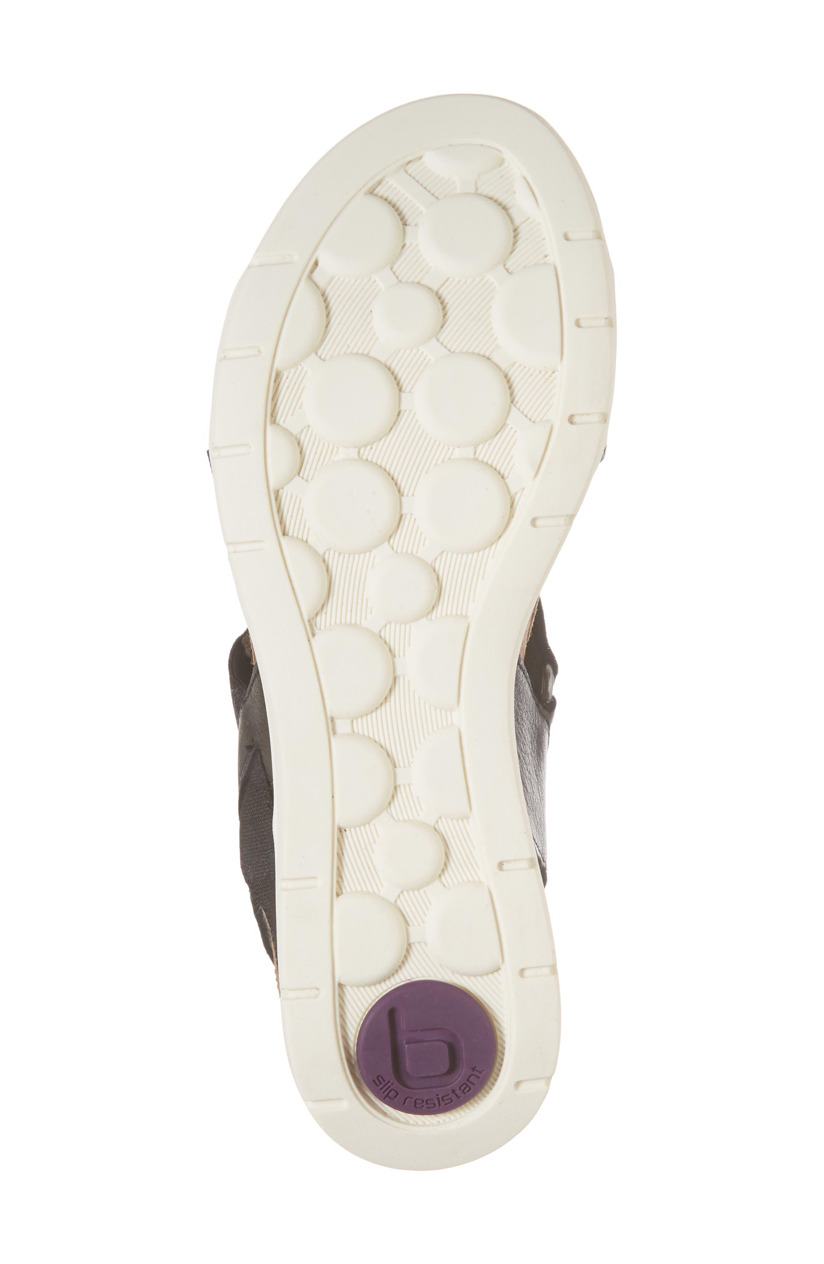 Paisley Wedge Sandal,                             Alternate thumbnail 21, color,