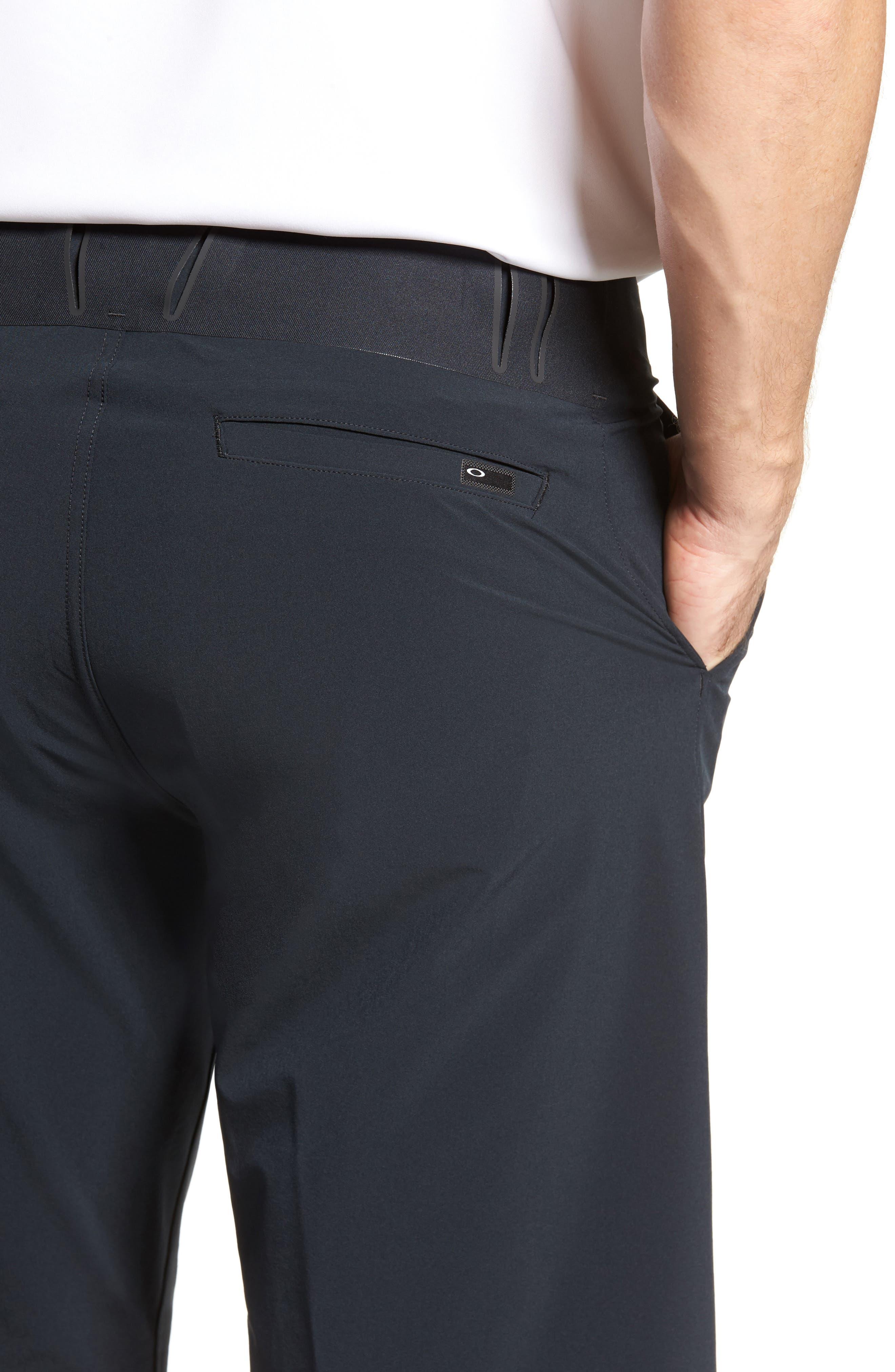 Velocity Shorts,                             Alternate thumbnail 4, color,                             001