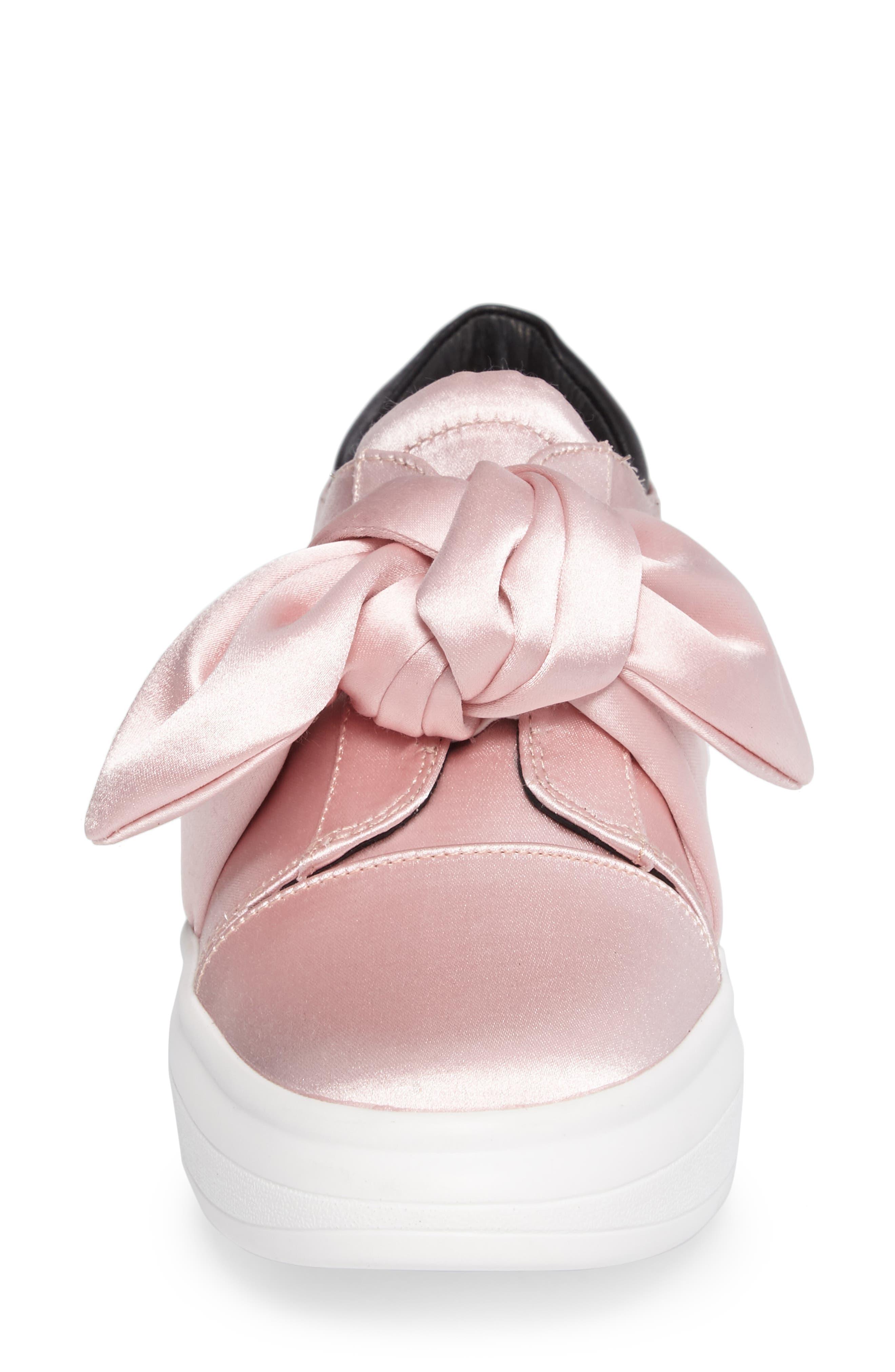 Edgar Slip-On Sneaker,                             Alternate thumbnail 4, color,                             650