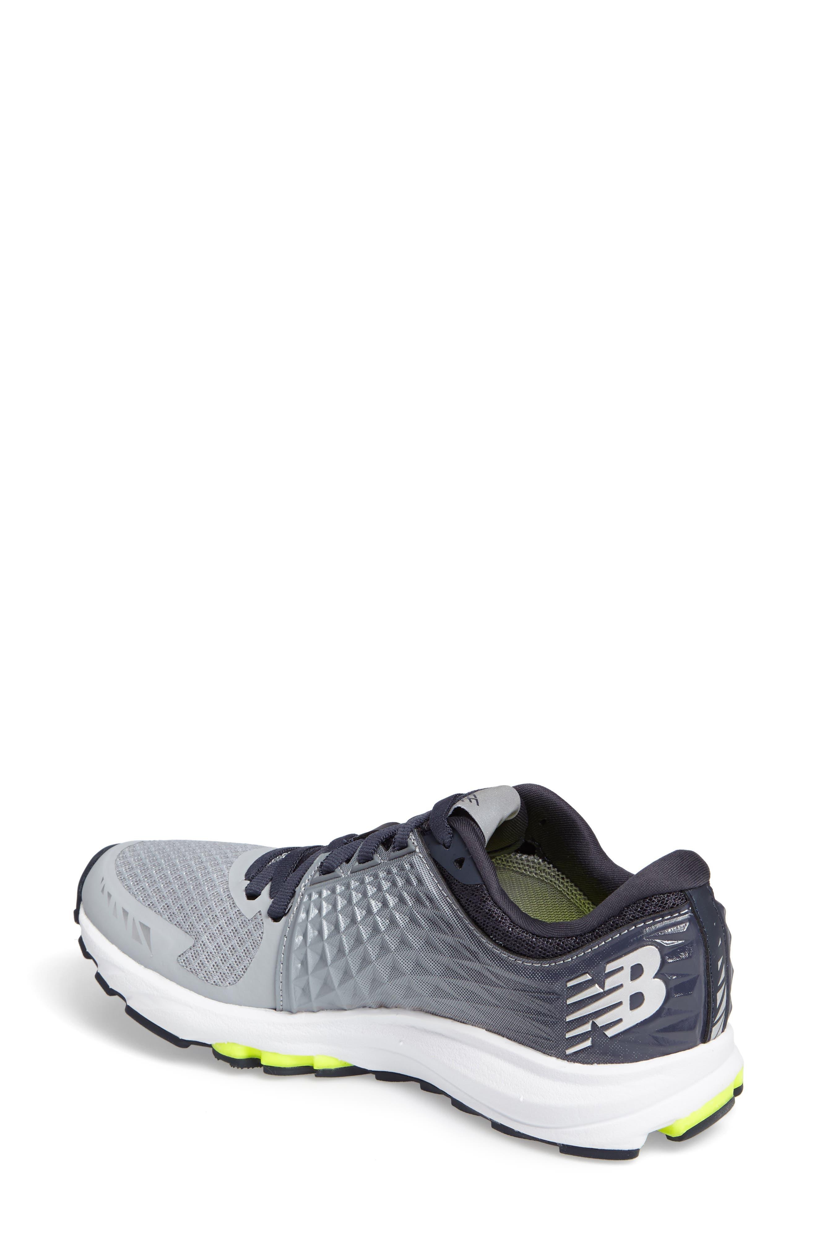 Vazee 2090 Running Shoe,                             Alternate thumbnail 2, color,                             030