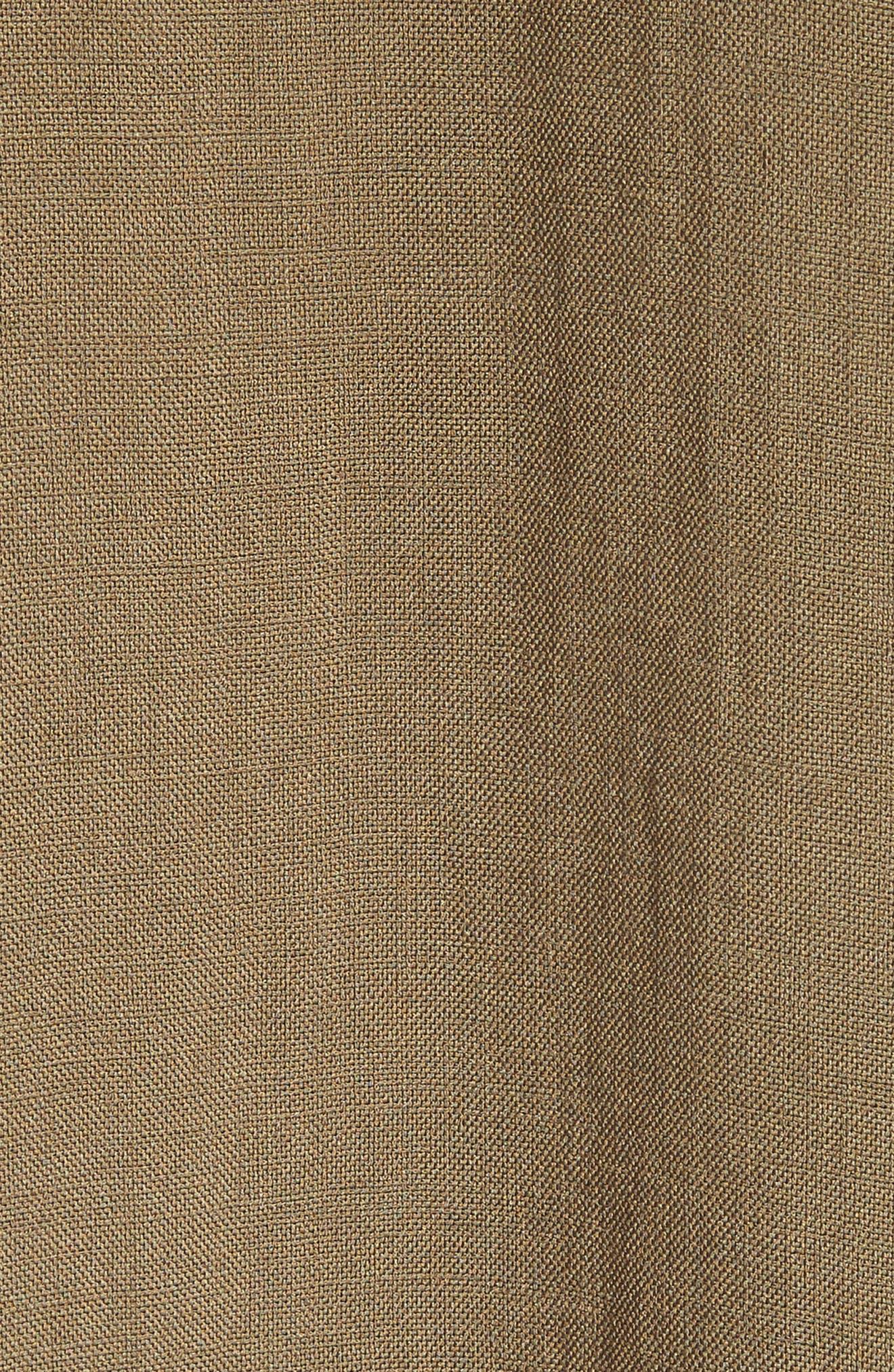 Grant Altruistic Cloth Jacket,                             Alternate thumbnail 6, color,                             342