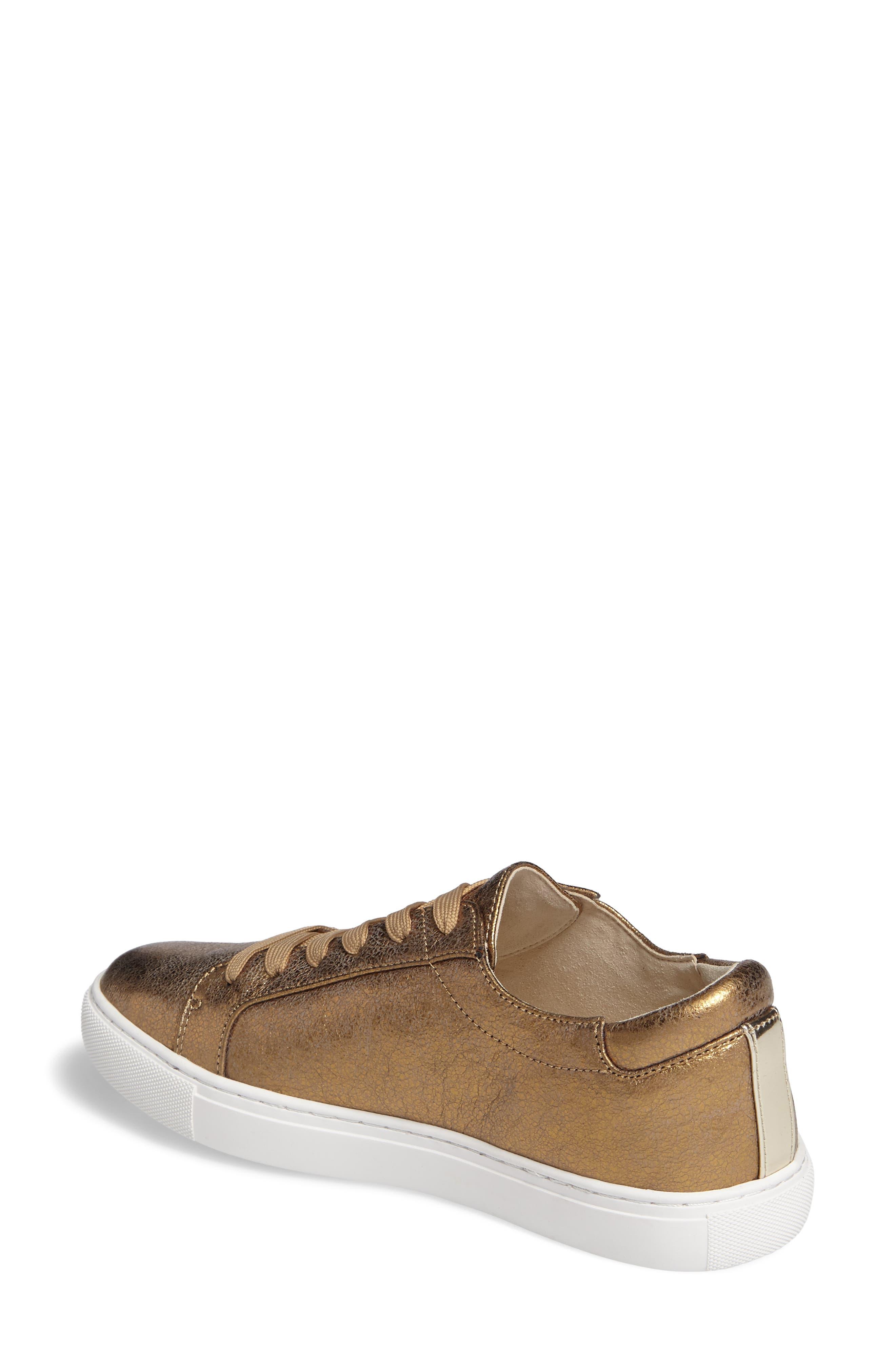 'Kam' Sneaker,                             Alternate thumbnail 90, color,