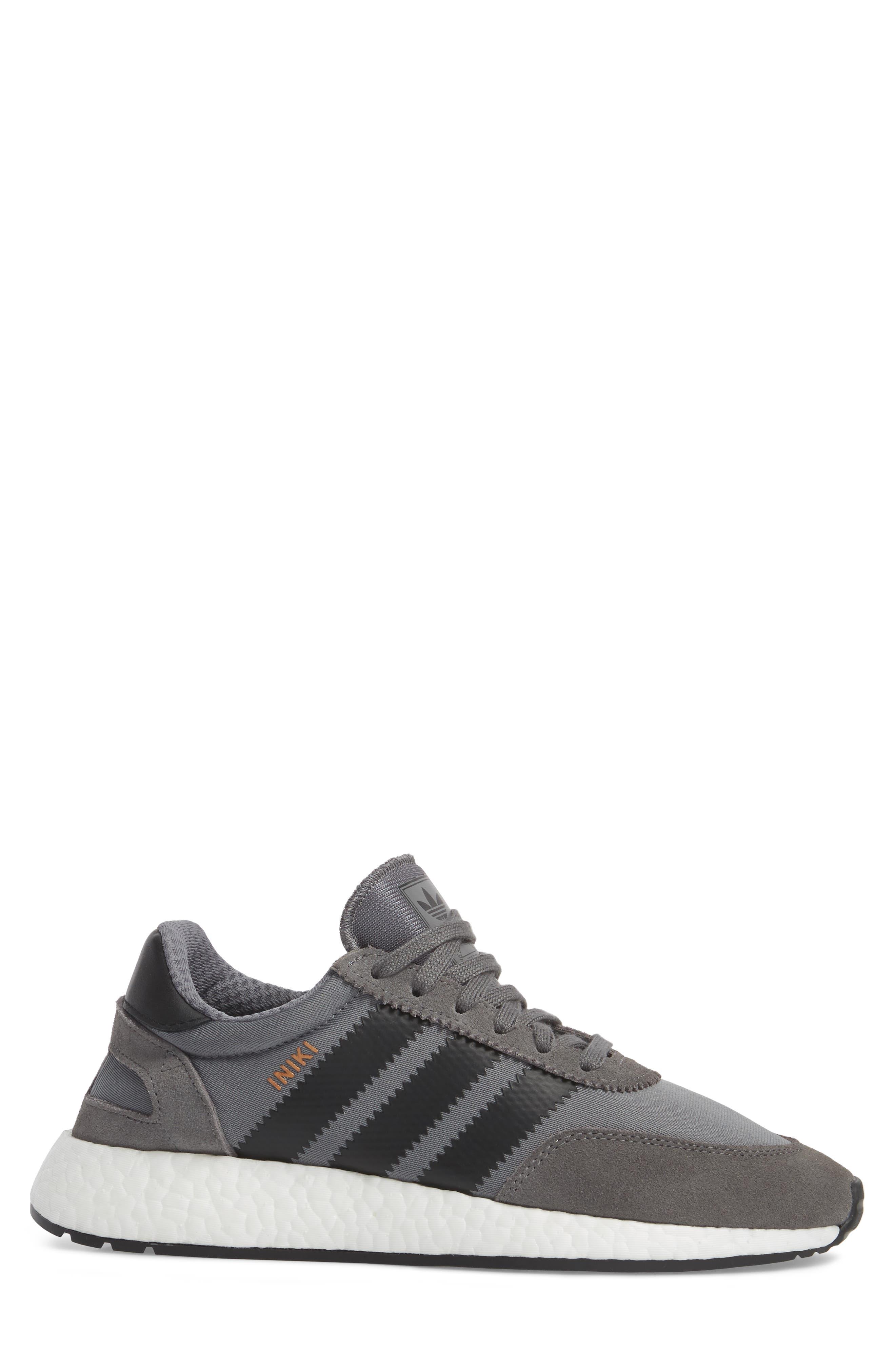 I-5923 Sneaker,                             Alternate thumbnail 3, color,                             023