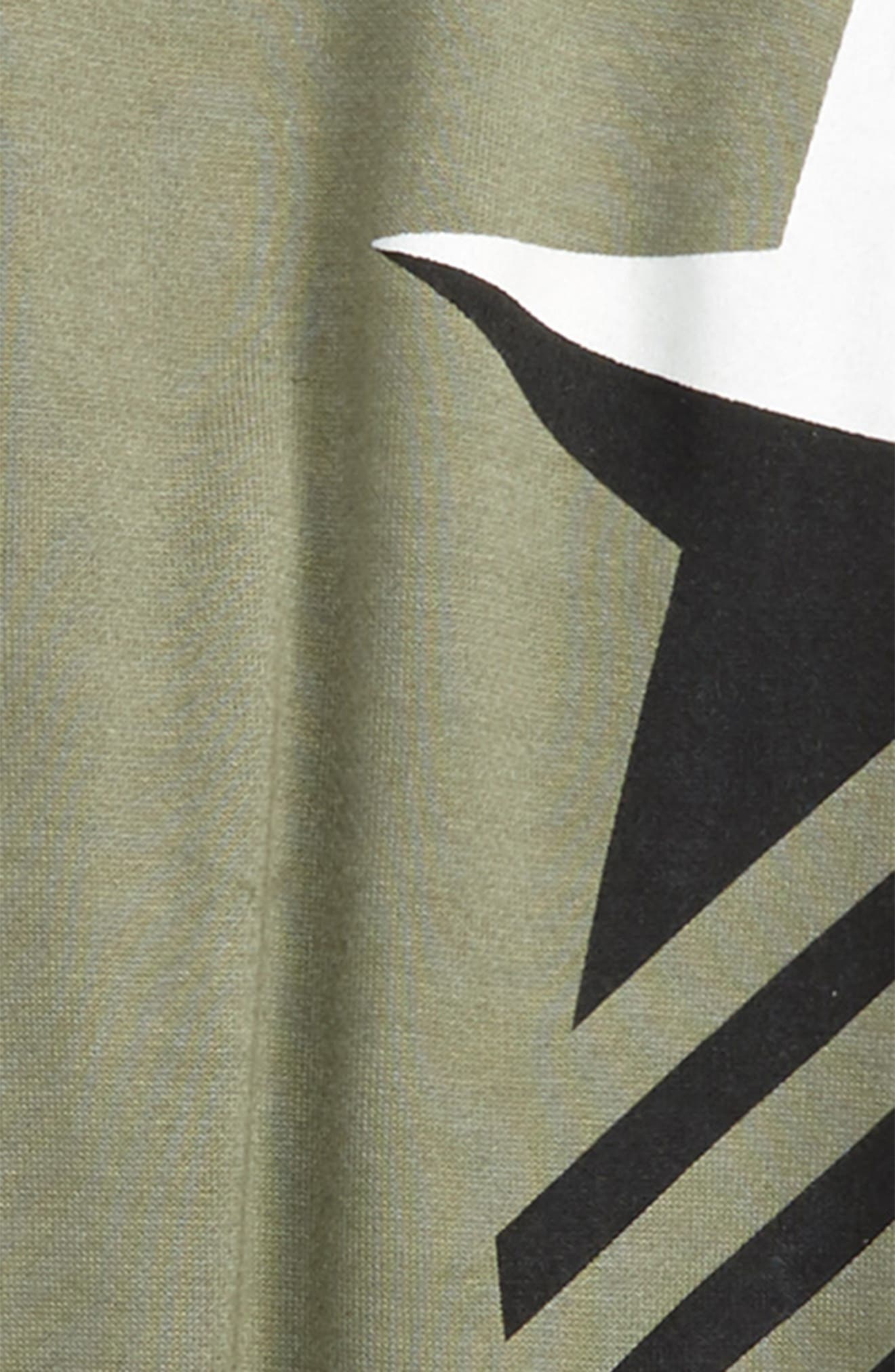 Army Heart Arrow Pants,                             Alternate thumbnail 2, color,                             301